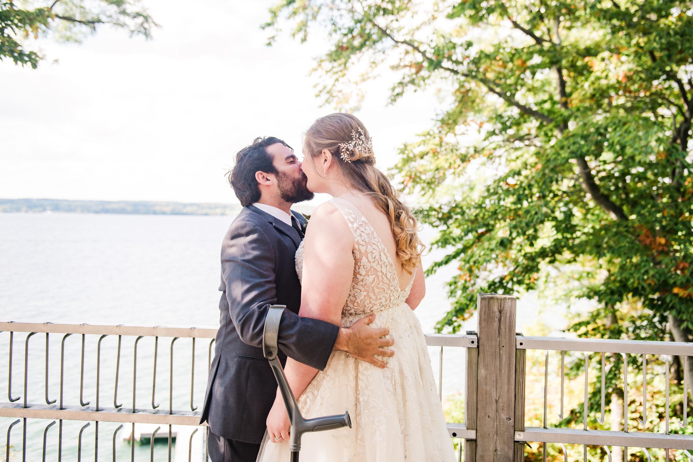 Zugibe_Vineyards_Finger_Lakes_Wedding_JILL_STUDIO_Rochester_NY_Photographer_DSC_3441.jpg