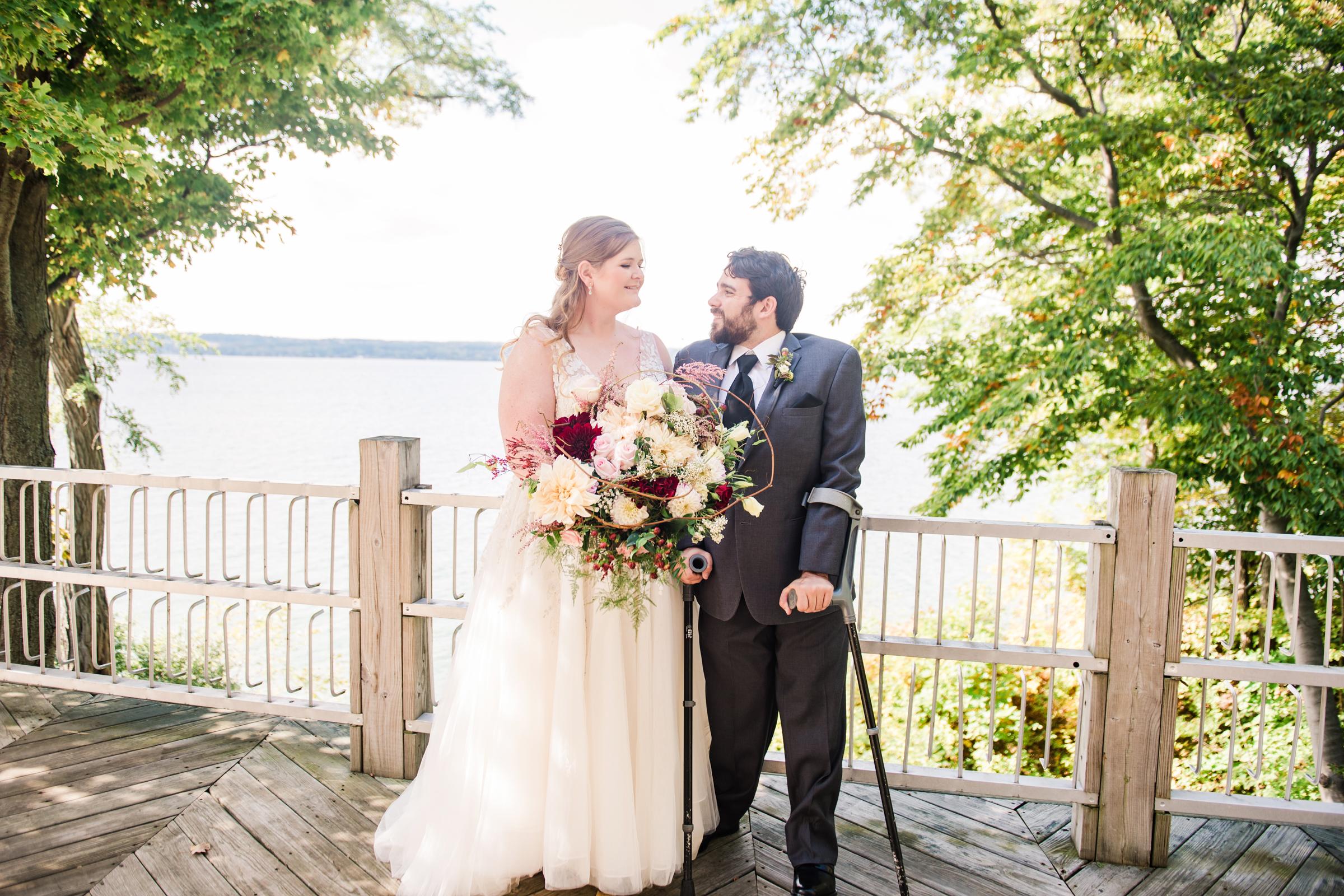 Zugibe_Vineyards_Finger_Lakes_Wedding_JILL_STUDIO_Rochester_NY_Photographer_DSC_3472.jpg