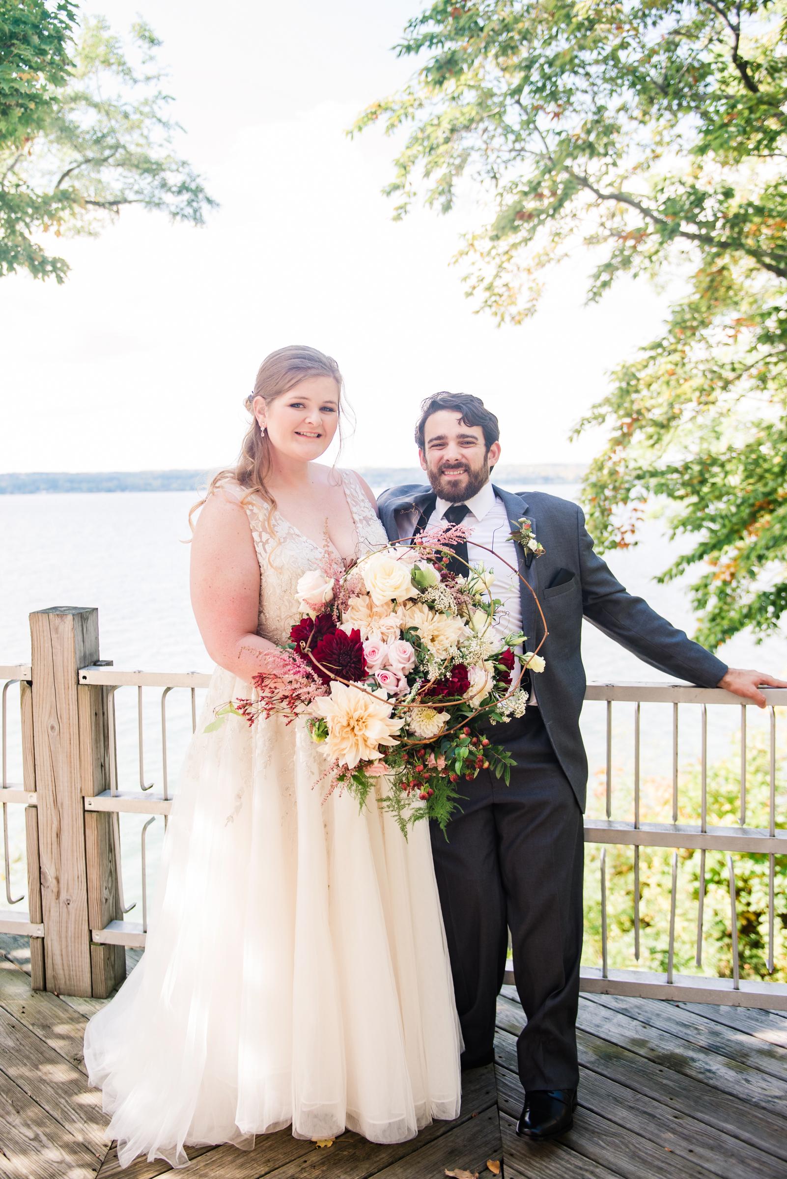 Zugibe_Vineyards_Finger_Lakes_Wedding_JILL_STUDIO_Rochester_NY_Photographer_DSC_3480.jpg