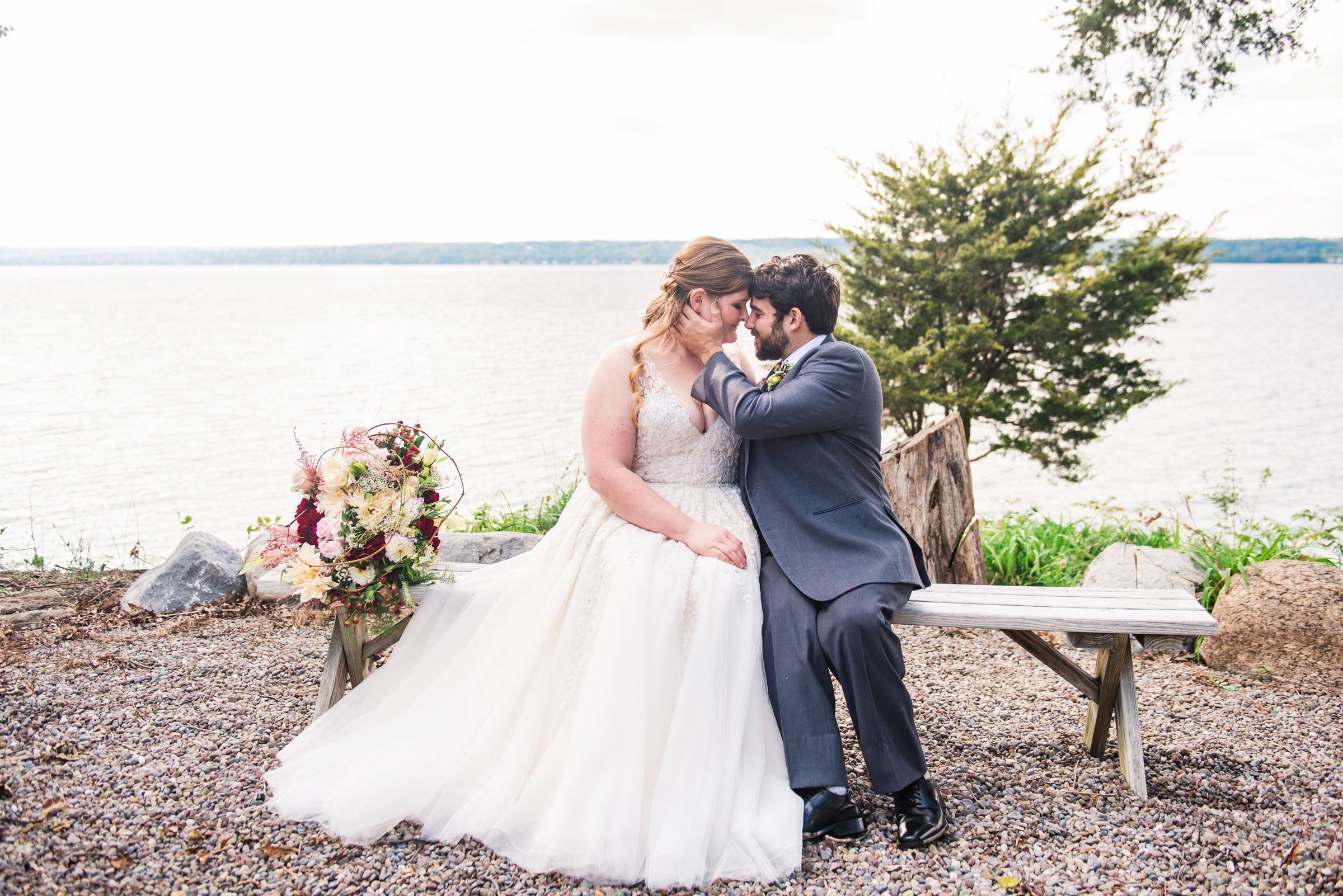 Zugibe_Vineyards_Finger_Lakes_Wedding_JILL_STUDIO_Rochester_NY_Photographer_DSC_3510.jpg