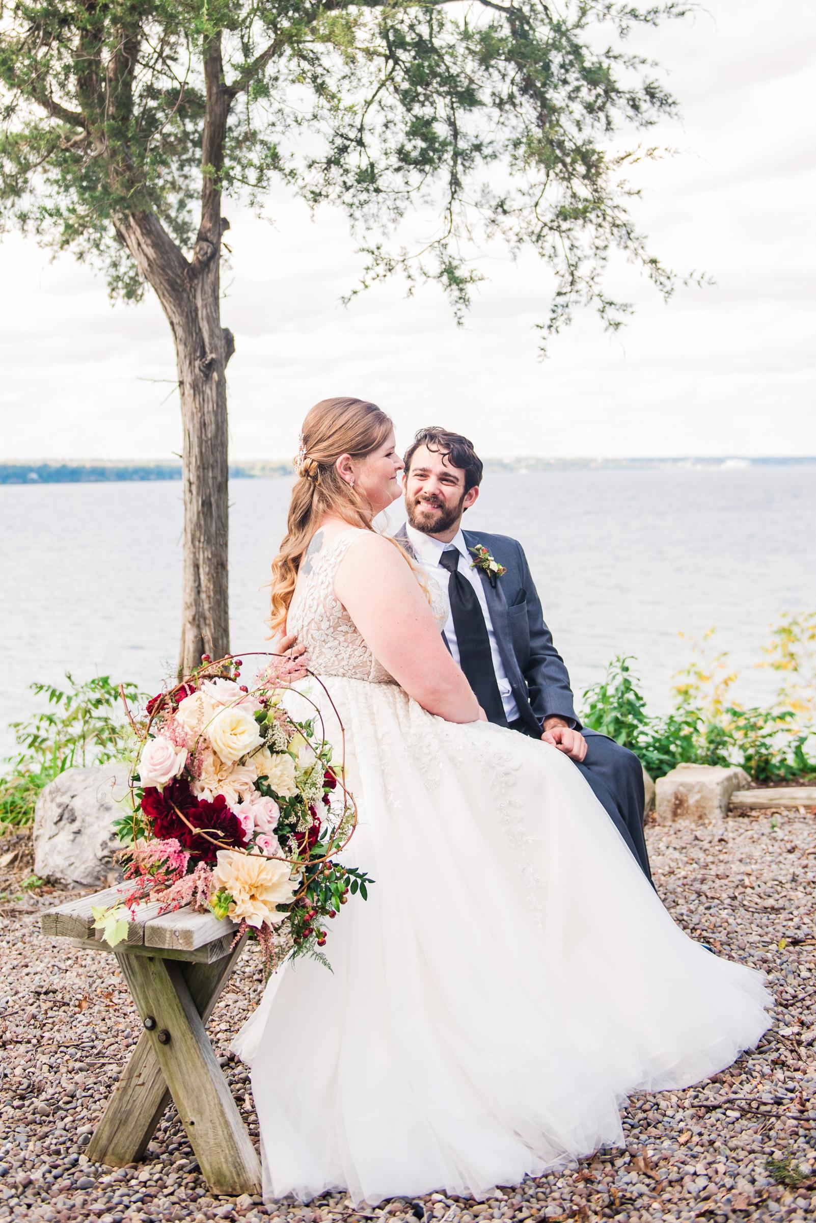Zugibe_Vineyards_Finger_Lakes_Wedding_JILL_STUDIO_Rochester_NY_Photographer_DSC_3520.jpg