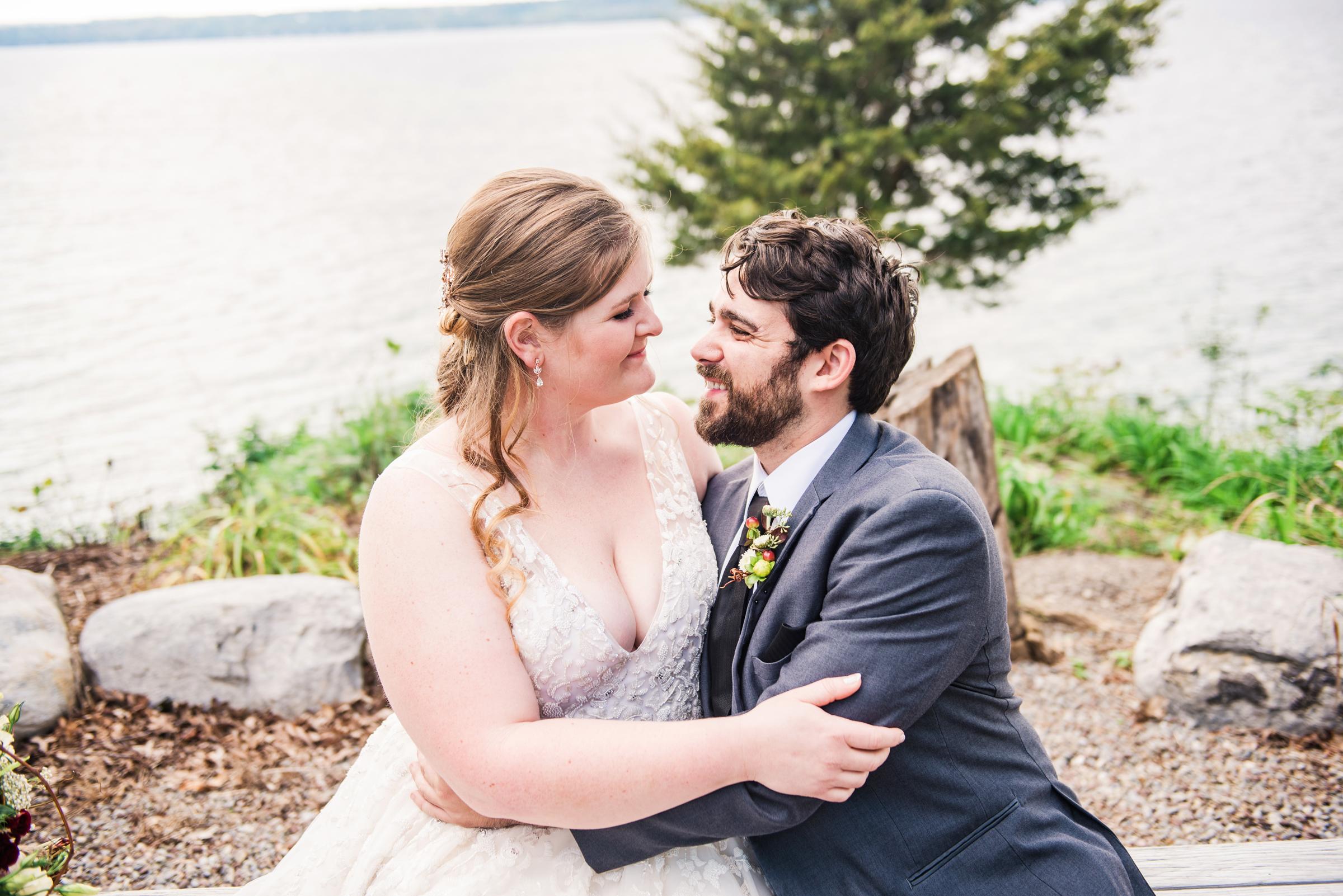 Zugibe_Vineyards_Finger_Lakes_Wedding_JILL_STUDIO_Rochester_NY_Photographer_DSC_3527.jpg