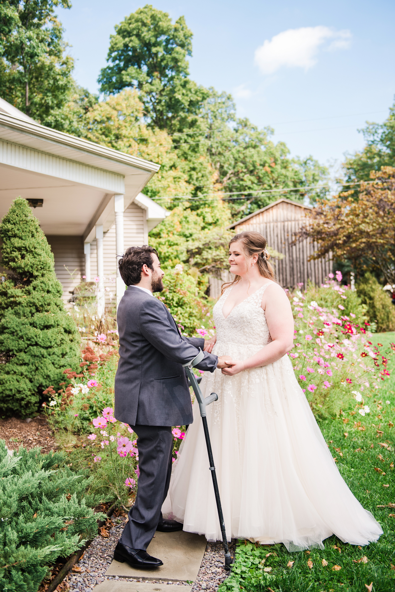Zugibe_Vineyards_Finger_Lakes_Wedding_JILL_STUDIO_Rochester_NY_Photographer_DSC_3556.jpg