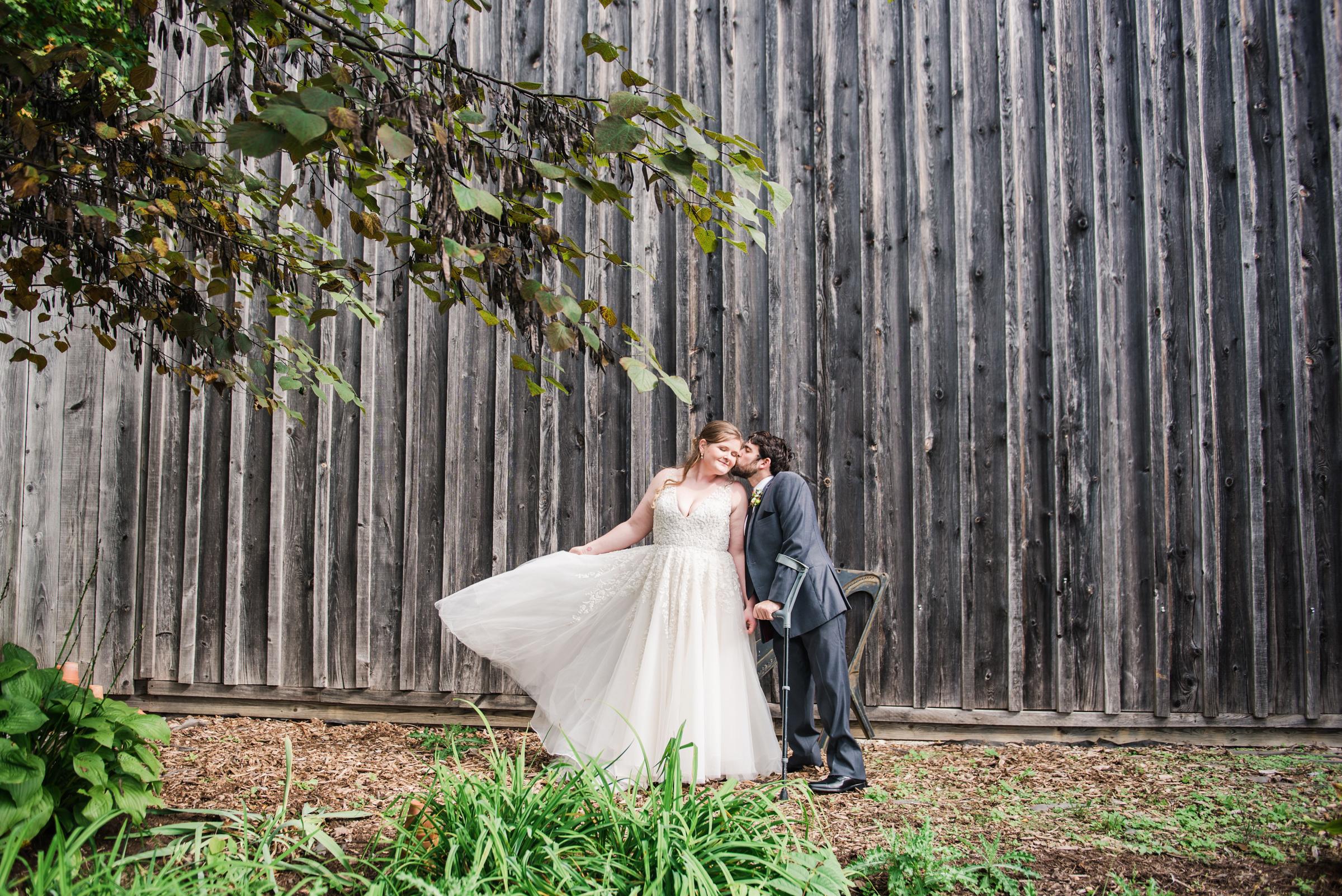 Zugibe_Vineyards_Finger_Lakes_Wedding_JILL_STUDIO_Rochester_NY_Photographer_DSC_3576.jpg