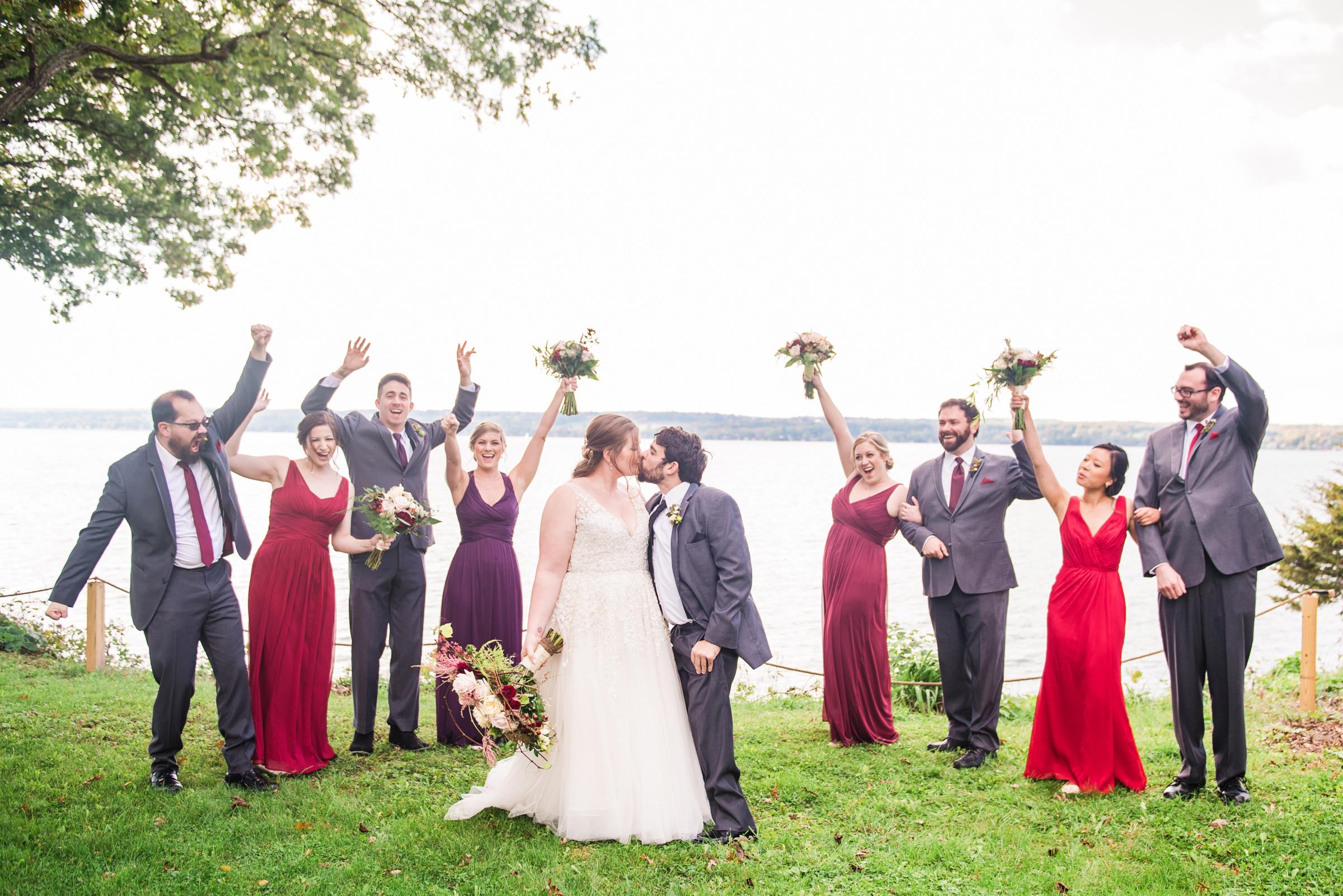 Zugibe_Vineyards_Finger_Lakes_Wedding_JILL_STUDIO_Rochester_NY_Photographer_DSC_3602.jpg