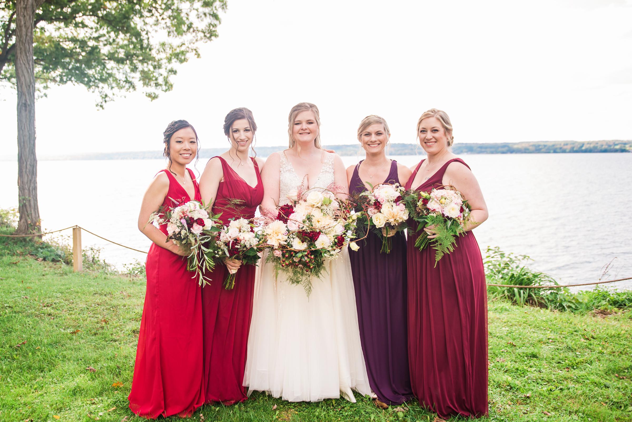 Zugibe_Vineyards_Finger_Lakes_Wedding_JILL_STUDIO_Rochester_NY_Photographer_DSC_3604.jpg