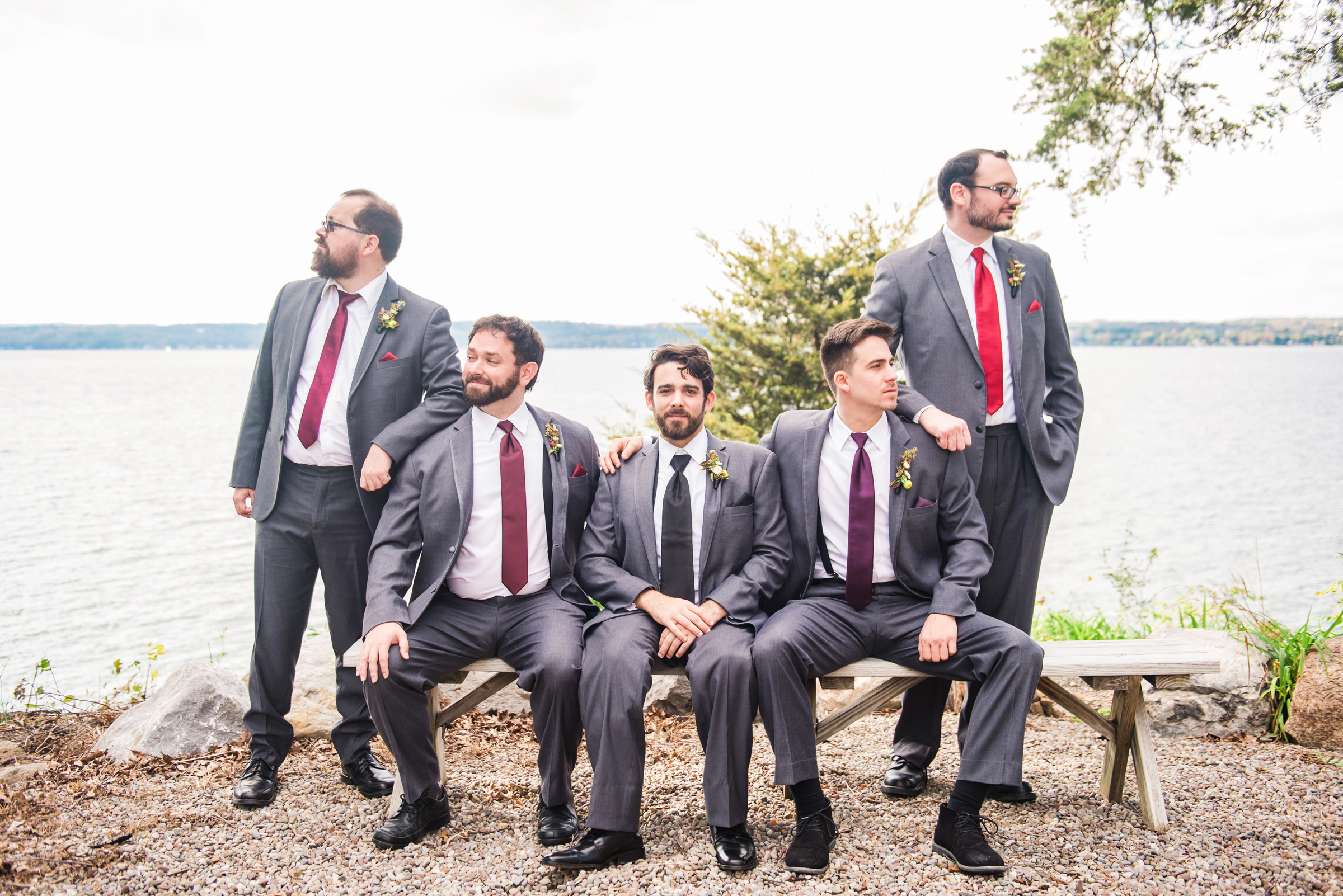 Zugibe_Vineyards_Finger_Lakes_Wedding_JILL_STUDIO_Rochester_NY_Photographer_DSC_3625.jpg