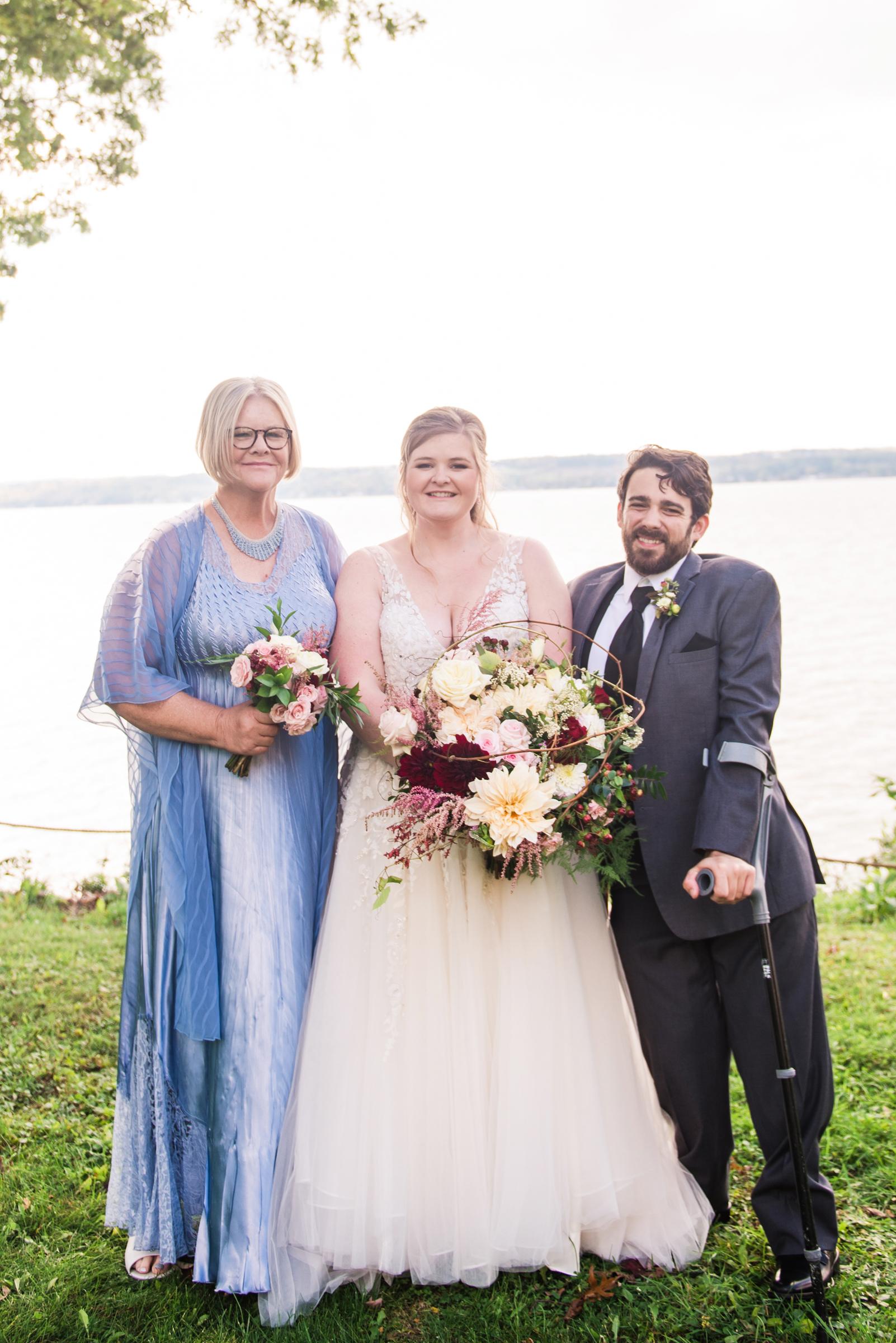 Zugibe_Vineyards_Finger_Lakes_Wedding_JILL_STUDIO_Rochester_NY_Photographer_DSC_3667.jpg