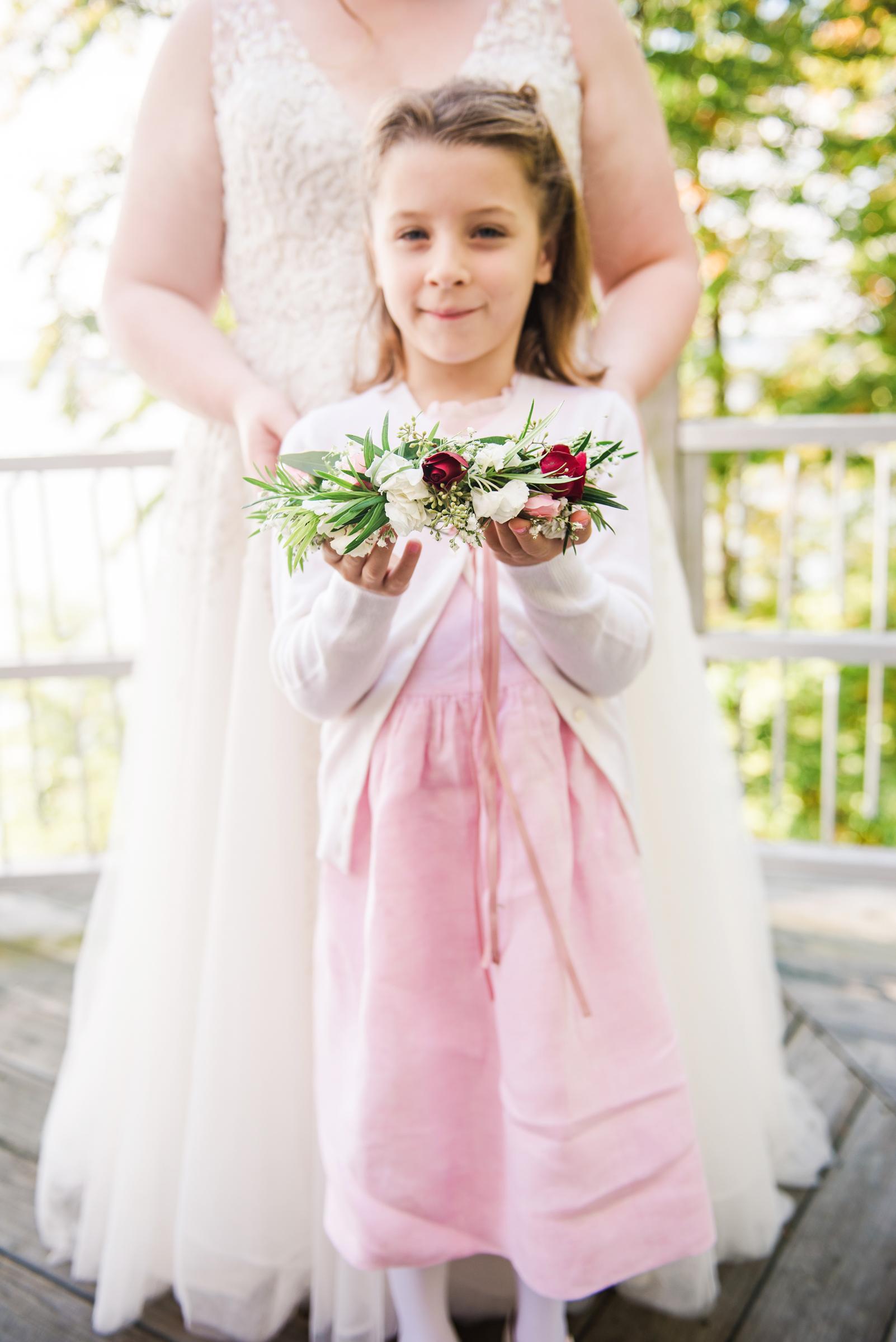 Zugibe_Vineyards_Finger_Lakes_Wedding_JILL_STUDIO_Rochester_NY_Photographer_DSC_3721.jpg