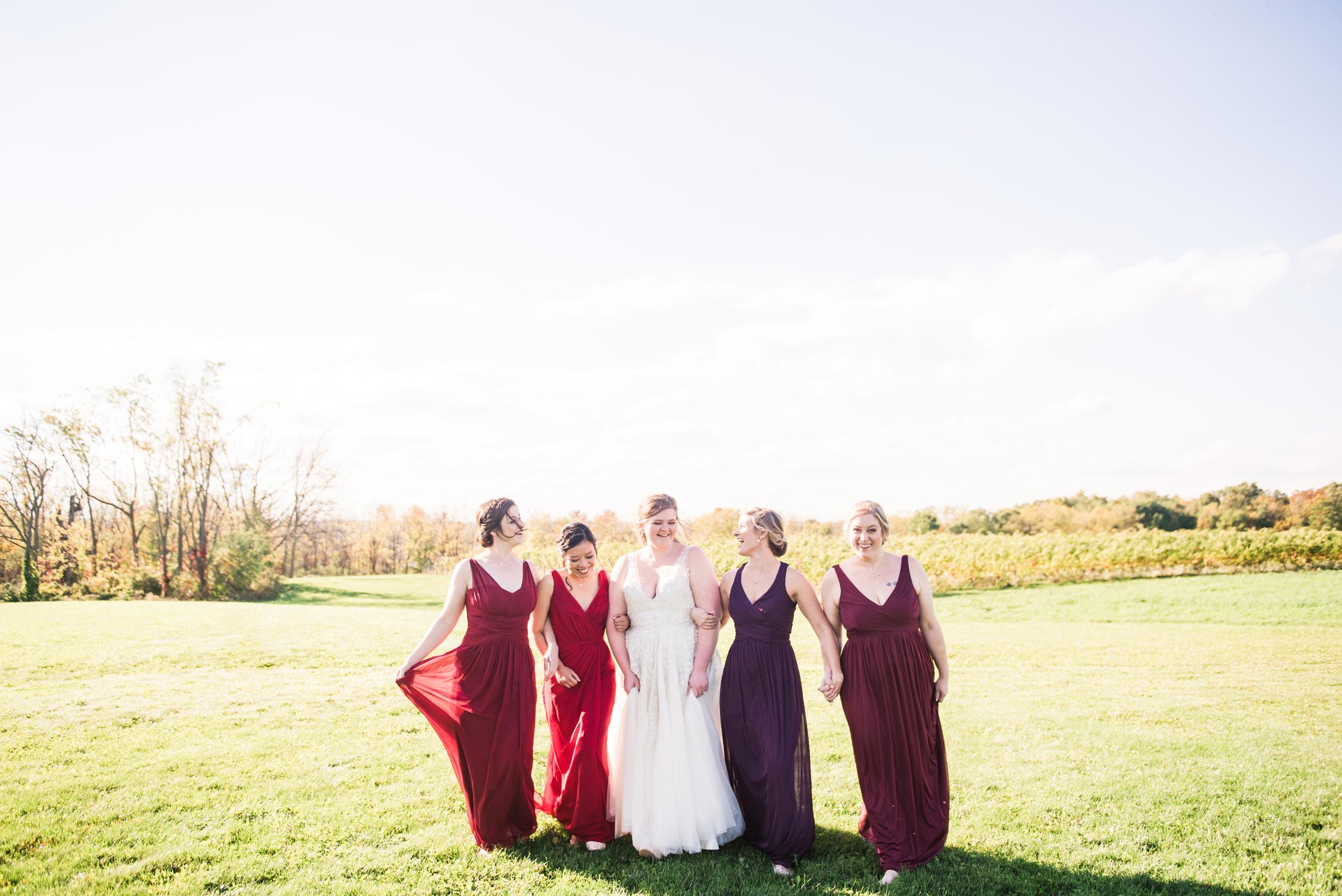 Zugibe_Vineyards_Finger_Lakes_Wedding_JILL_STUDIO_Rochester_NY_Photographer_DSC_3785.jpg