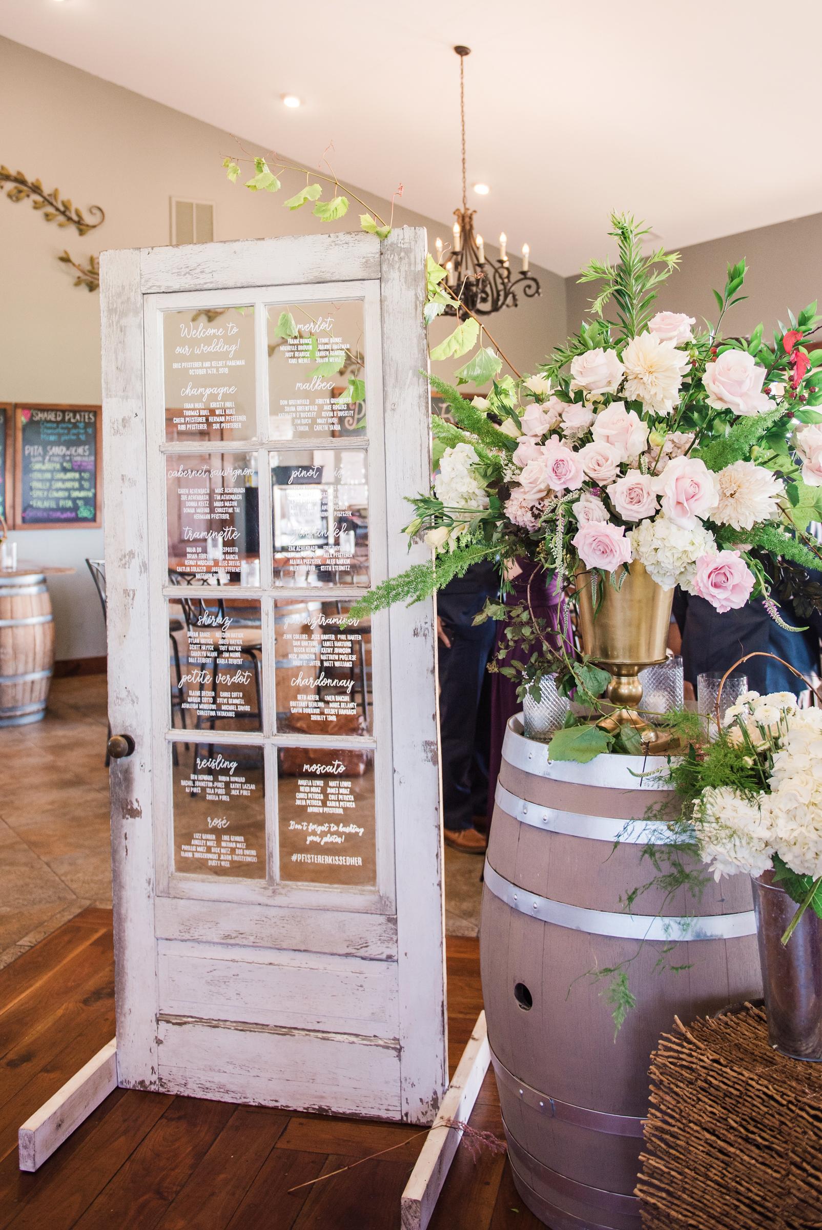 Zugibe_Vineyards_Finger_Lakes_Wedding_JILL_STUDIO_Rochester_NY_Photographer_DSC_3886.jpg