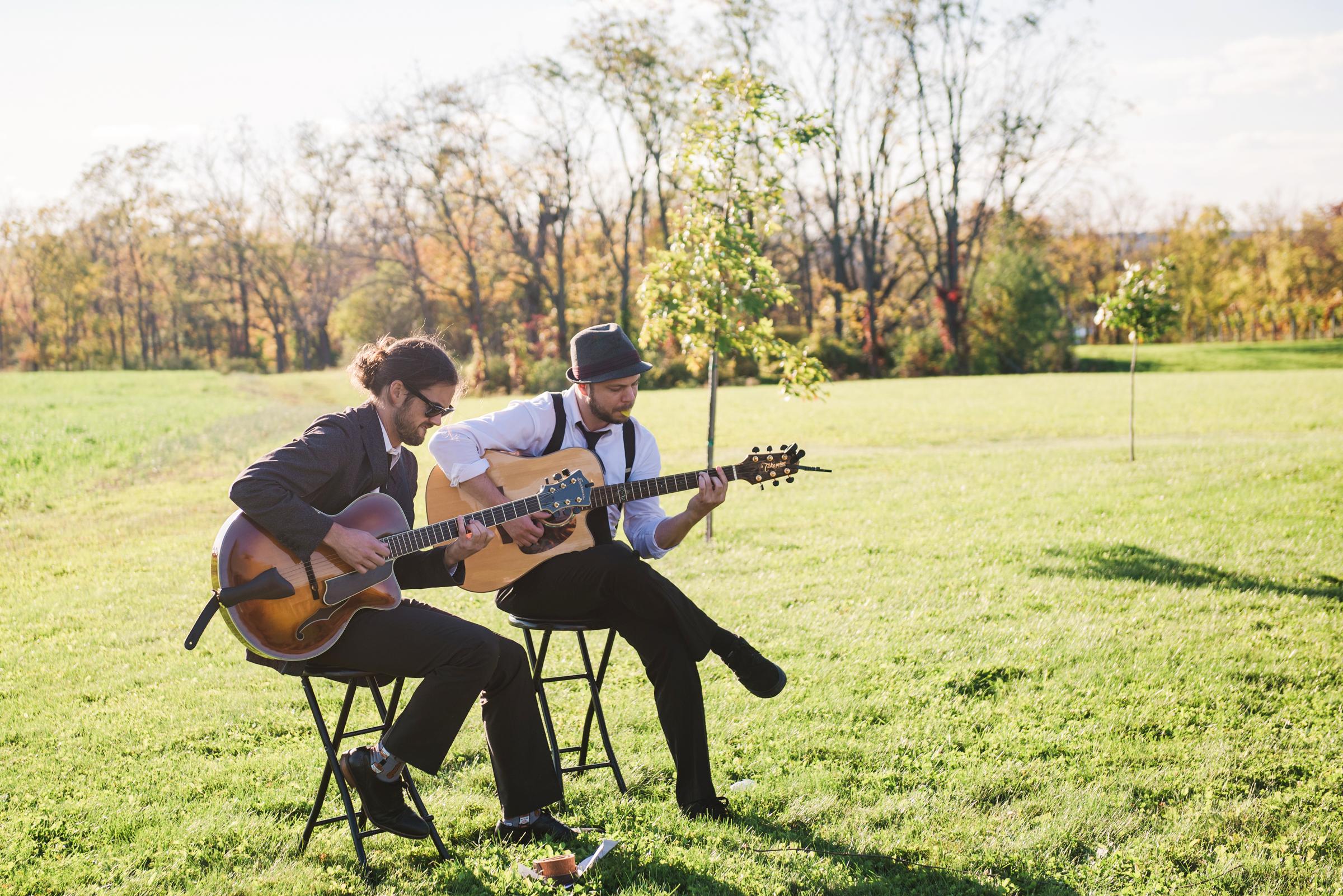 Zugibe_Vineyards_Finger_Lakes_Wedding_JILL_STUDIO_Rochester_NY_Photographer_DSC_3911.jpg