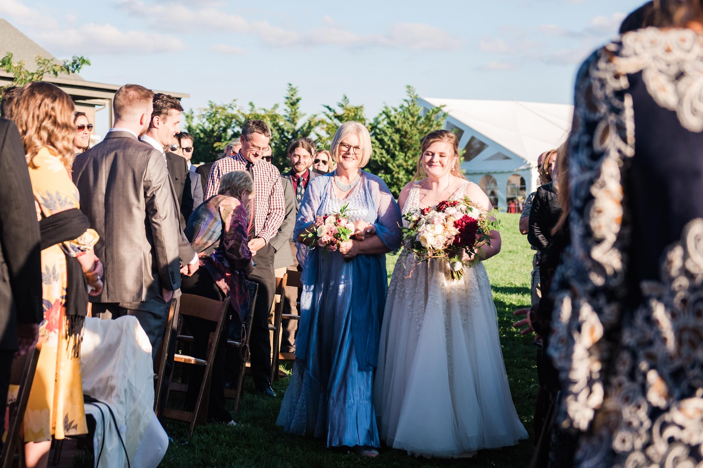 Zugibe_Vineyards_Finger_Lakes_Wedding_JILL_STUDIO_Rochester_NY_Photographer_DSC_3969.jpg