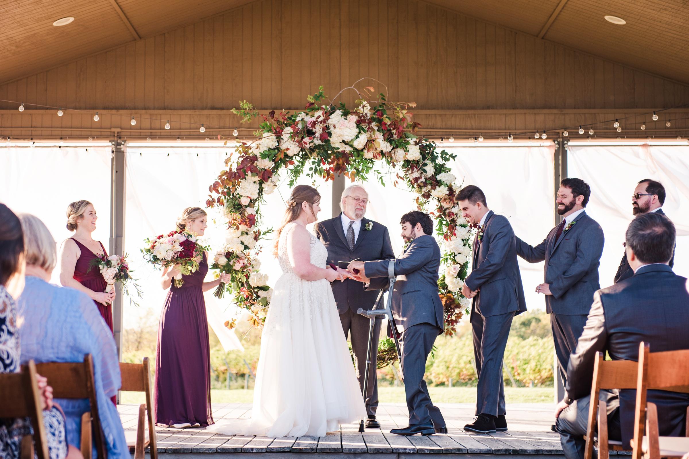 Zugibe_Vineyards_Finger_Lakes_Wedding_JILL_STUDIO_Rochester_NY_Photographer_DSC_4001.jpg