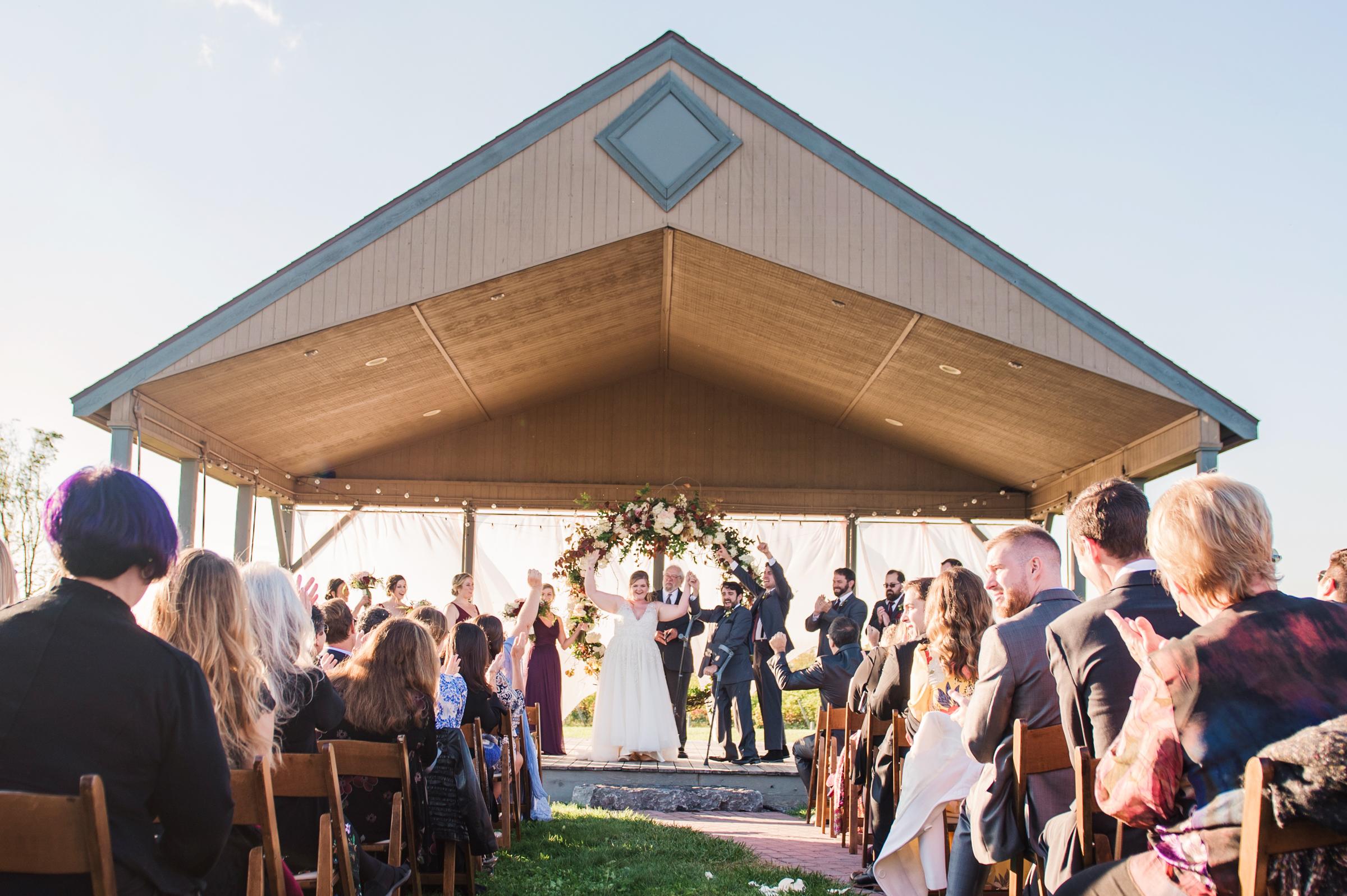Zugibe_Vineyards_Finger_Lakes_Wedding_JILL_STUDIO_Rochester_NY_Photographer_DSC_4021.jpg