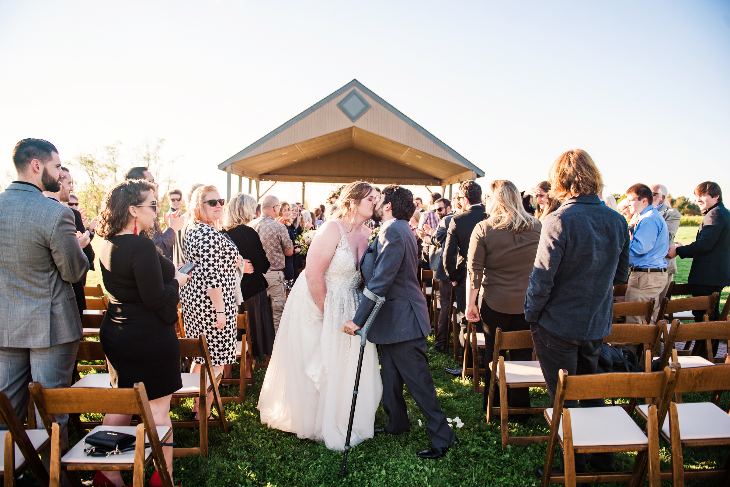Zugibe_Vineyards_Finger_Lakes_Wedding_JILL_STUDIO_Rochester_NY_Photographer_DSC_4033.jpg
