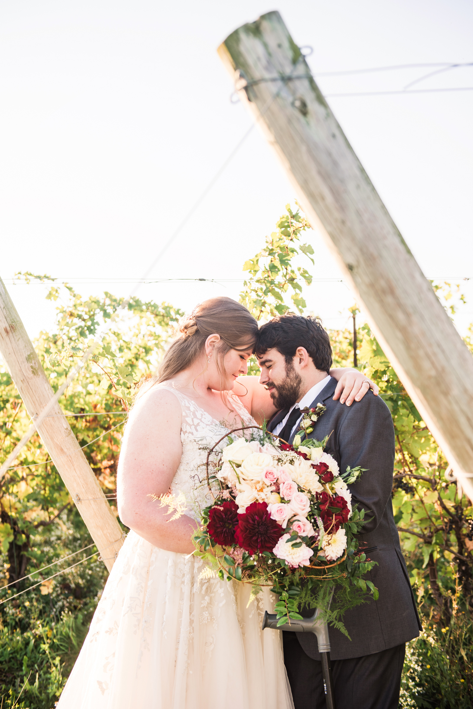 Zugibe_Vineyards_Finger_Lakes_Wedding_JILL_STUDIO_Rochester_NY_Photographer_DSC_4056.jpg