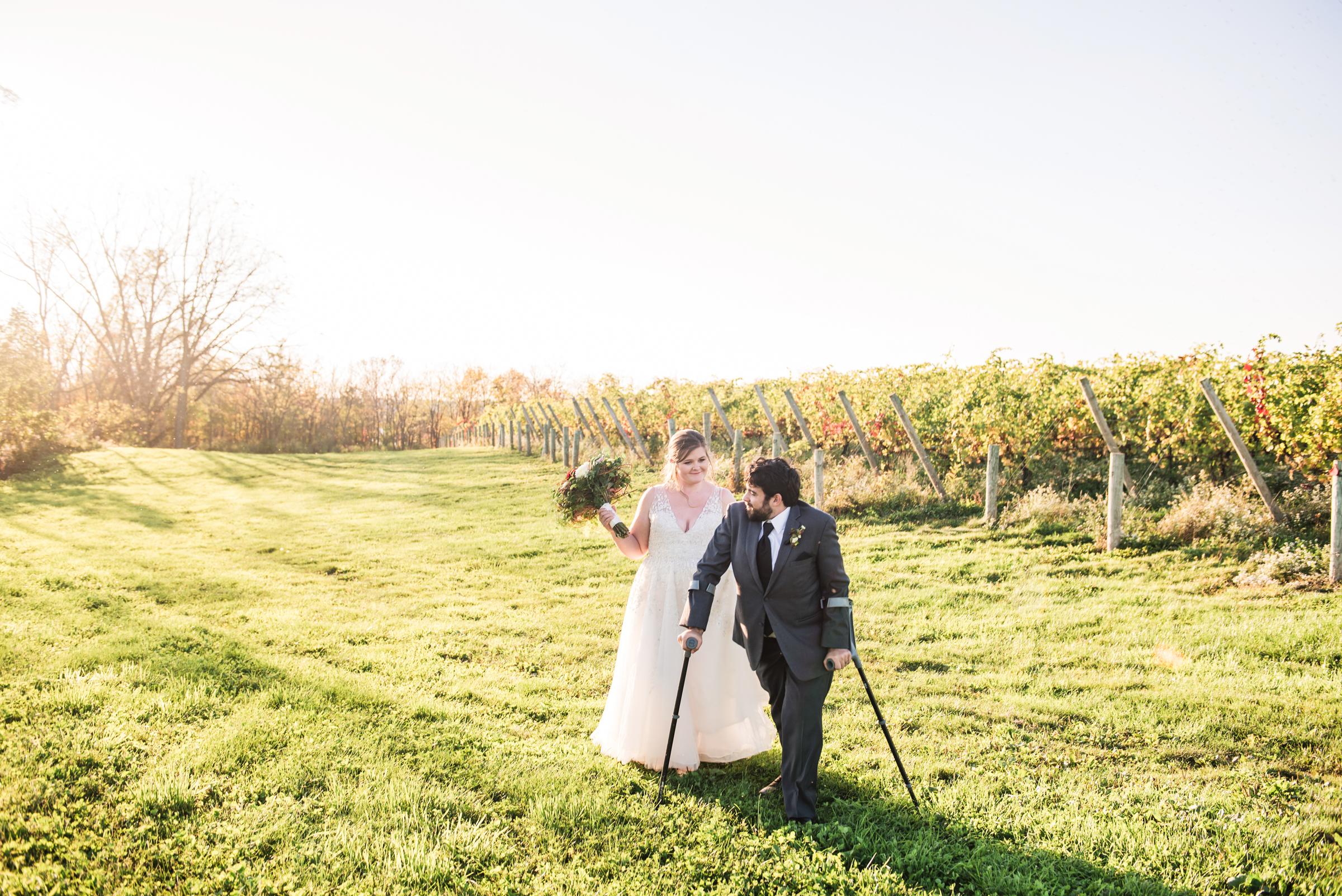 Zugibe_Vineyards_Finger_Lakes_Wedding_JILL_STUDIO_Rochester_NY_Photographer_DSC_4074.jpg