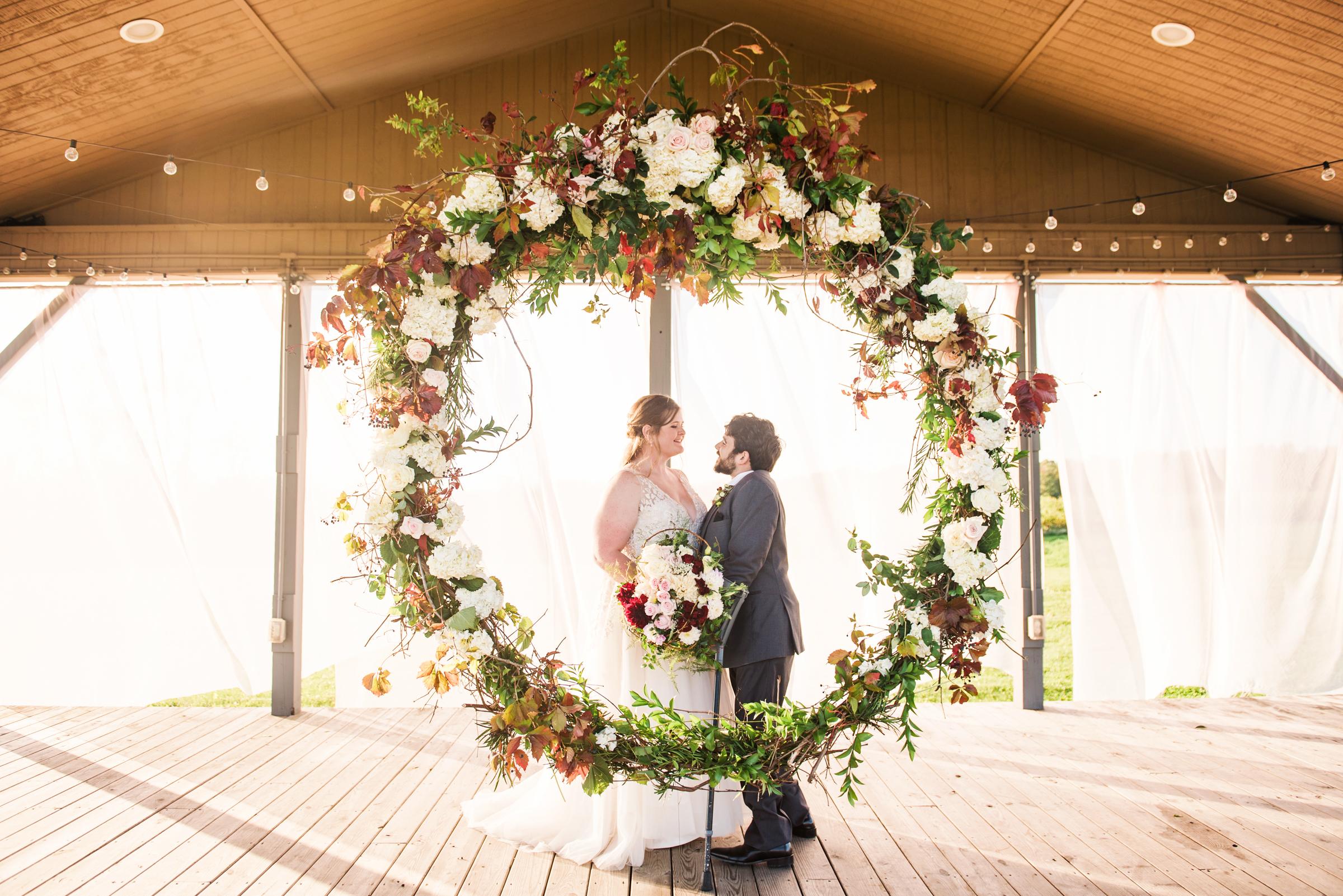 Zugibe_Vineyards_Finger_Lakes_Wedding_JILL_STUDIO_Rochester_NY_Photographer_DSC_4078.jpg