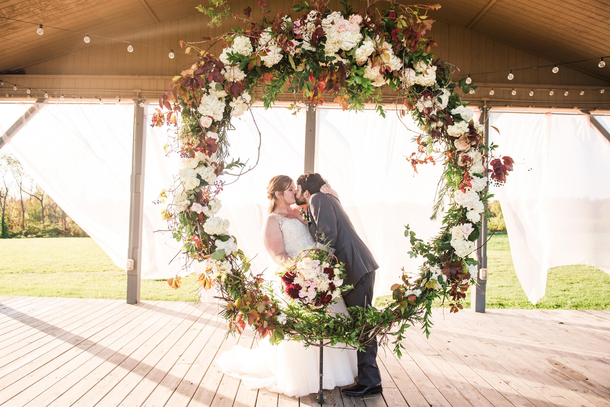 Zugibe_Vineyards_Finger_Lakes_Wedding_JILL_STUDIO_Rochester_NY_Photographer_DSC_4083.jpg