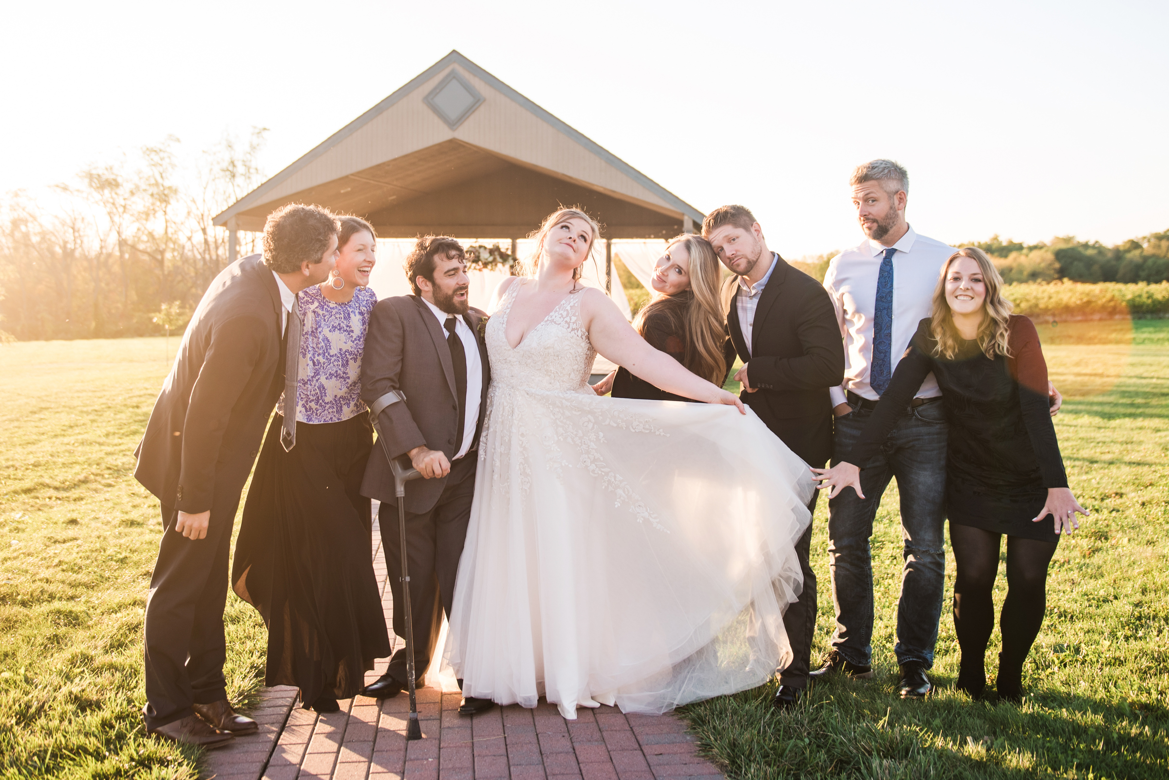 Zugibe_Vineyards_Finger_Lakes_Wedding_JILL_STUDIO_Rochester_NY_Photographer_DSC_4116.jpg