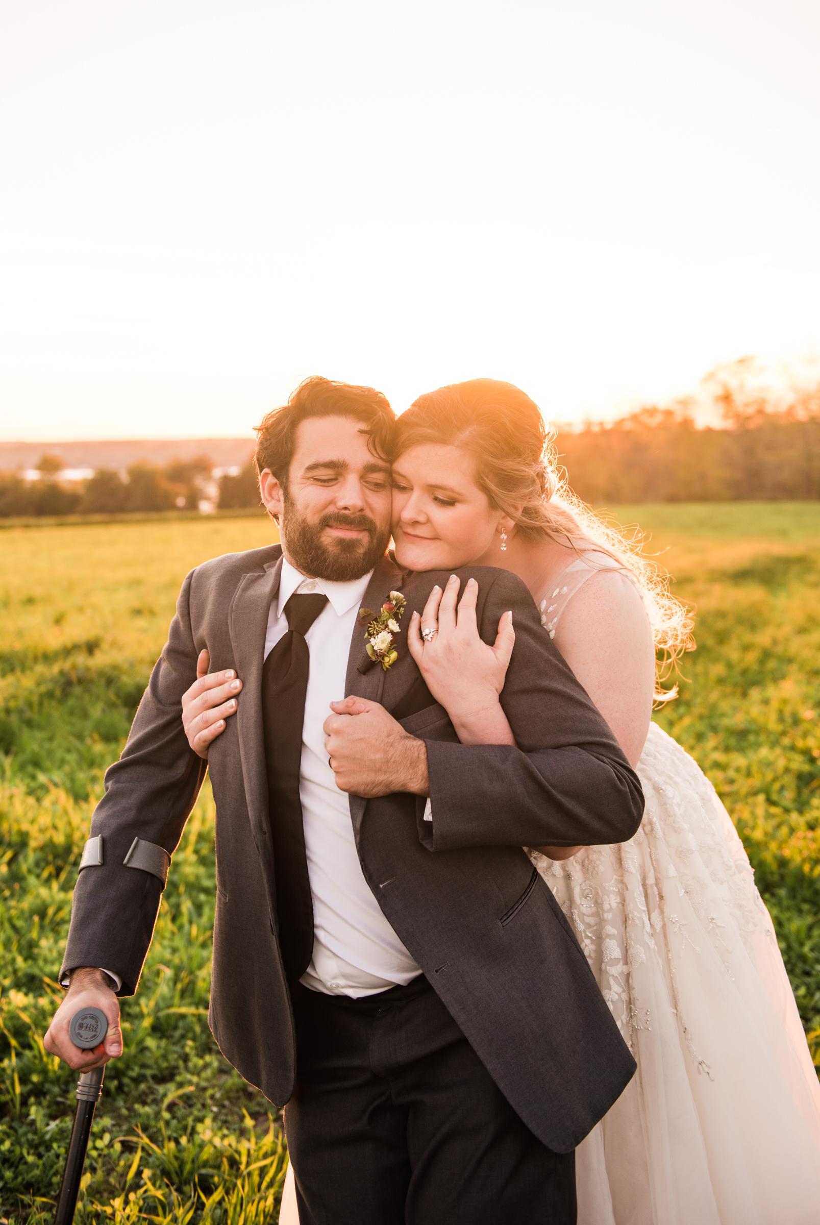 Zugibe_Vineyards_Finger_Lakes_Wedding_JILL_STUDIO_Rochester_NY_Photographer_DSC_4186.jpg