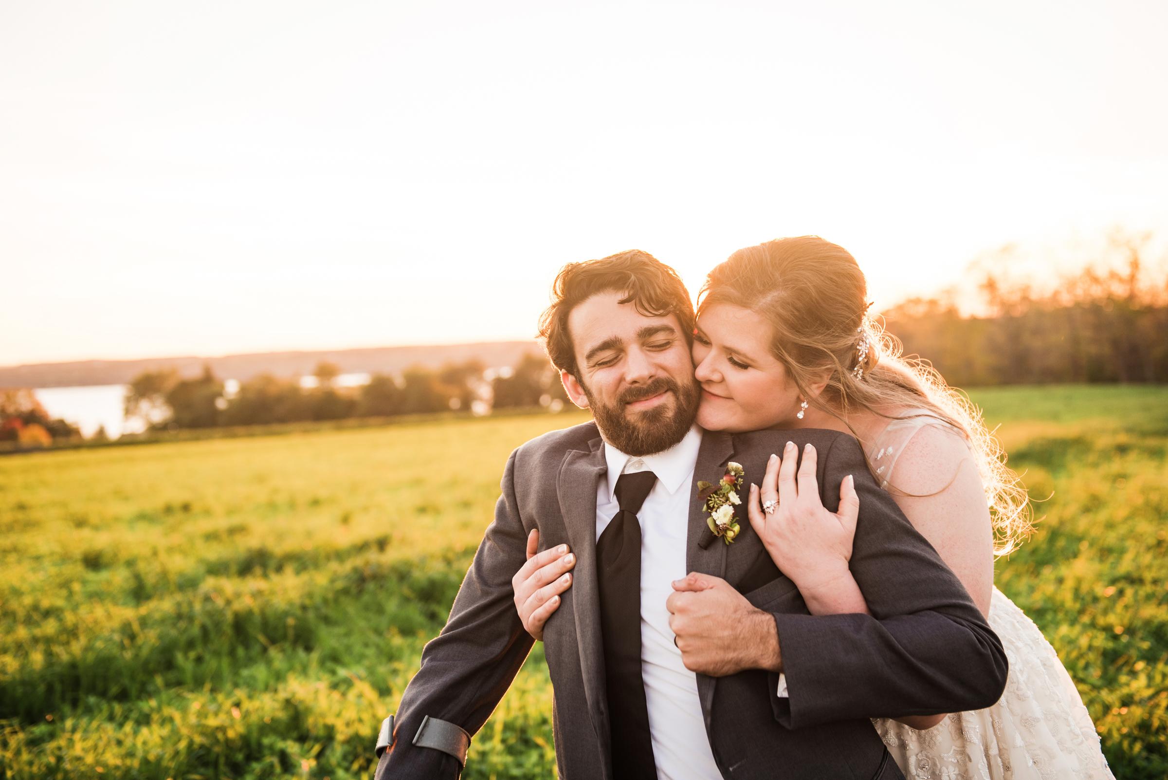 Zugibe_Vineyards_Finger_Lakes_Wedding_JILL_STUDIO_Rochester_NY_Photographer_DSC_4190.jpg