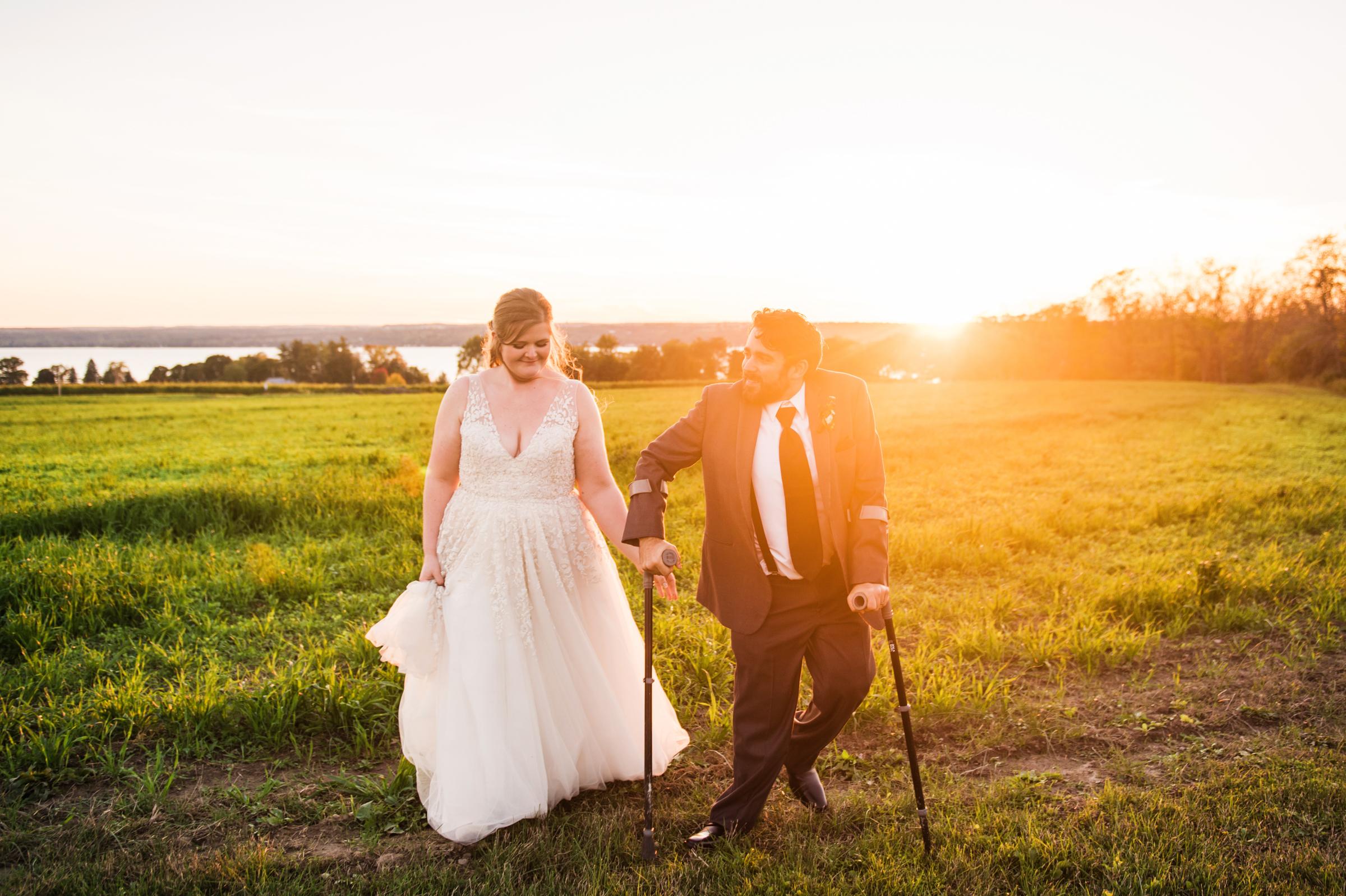 Zugibe_Vineyards_Finger_Lakes_Wedding_JILL_STUDIO_Rochester_NY_Photographer_DSC_4206.jpg