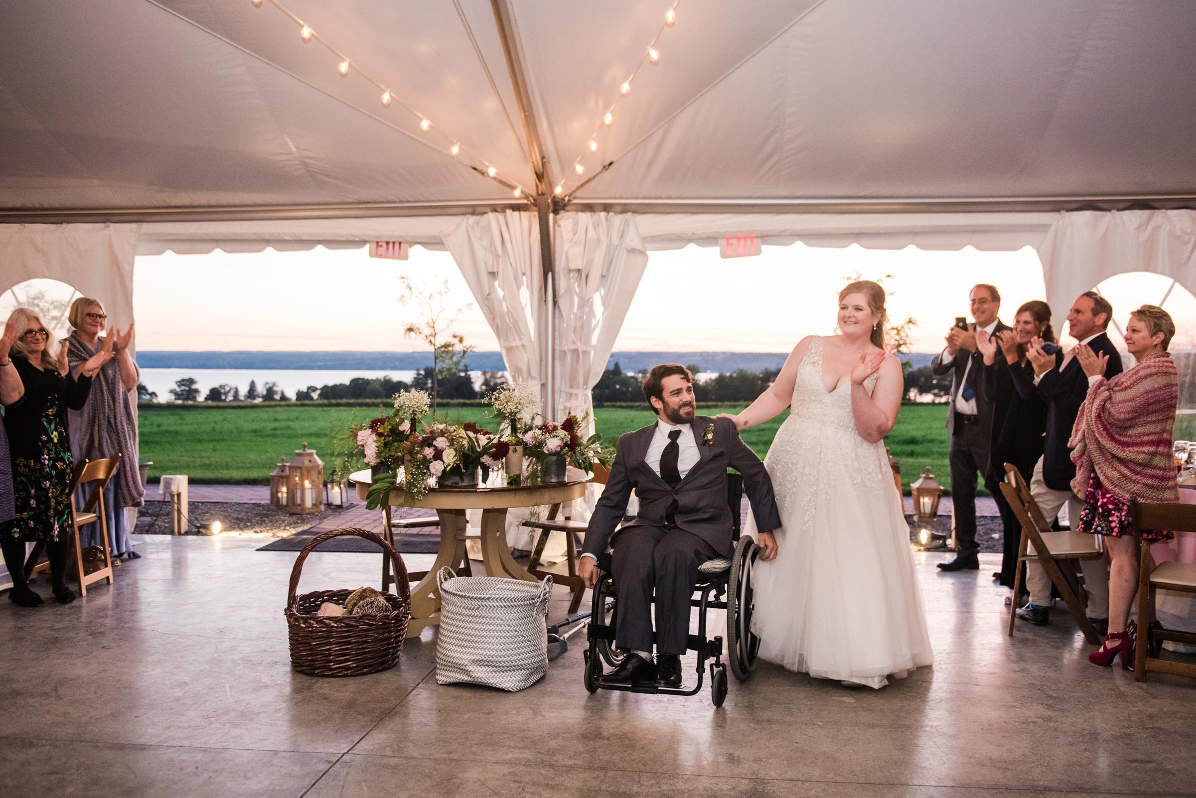 Zugibe_Vineyards_Finger_Lakes_Wedding_JILL_STUDIO_Rochester_NY_Photographer_DSC_4241.jpg