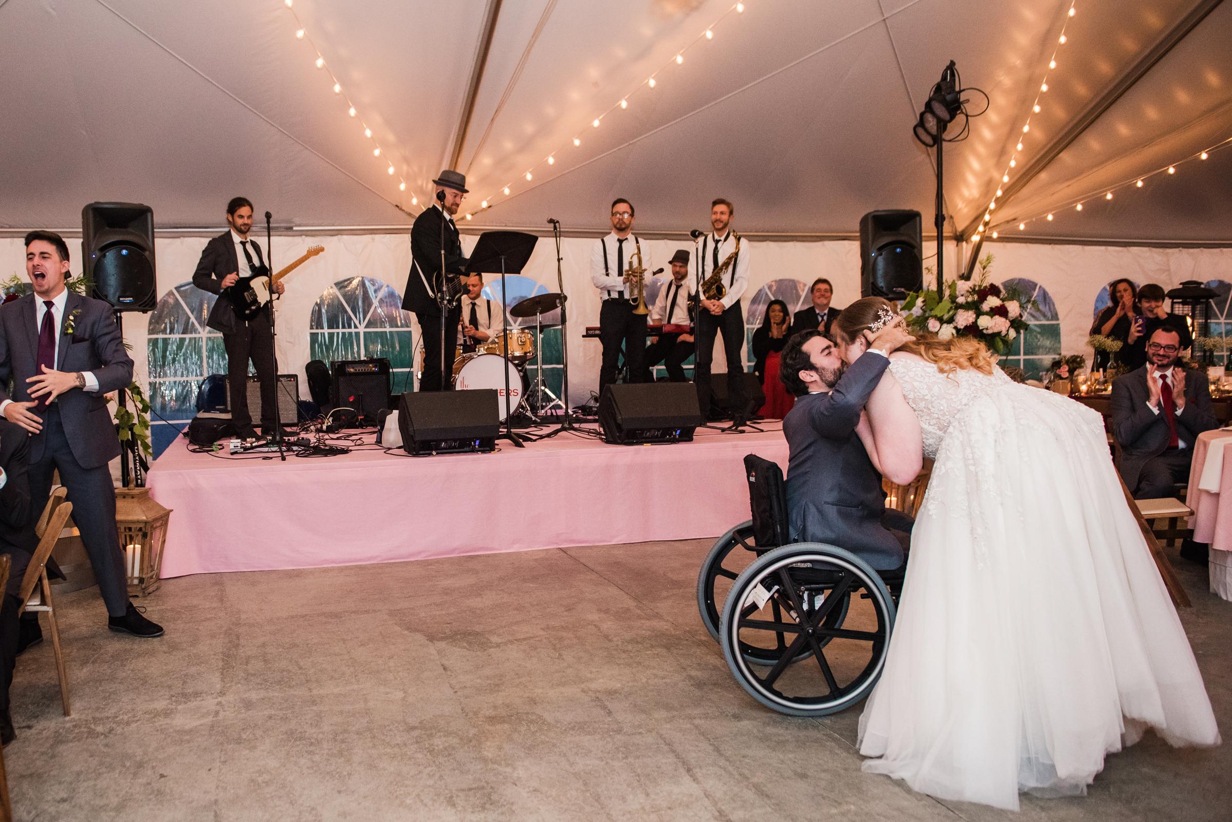 Zugibe_Vineyards_Finger_Lakes_Wedding_JILL_STUDIO_Rochester_NY_Photographer_DSC_4275.jpg