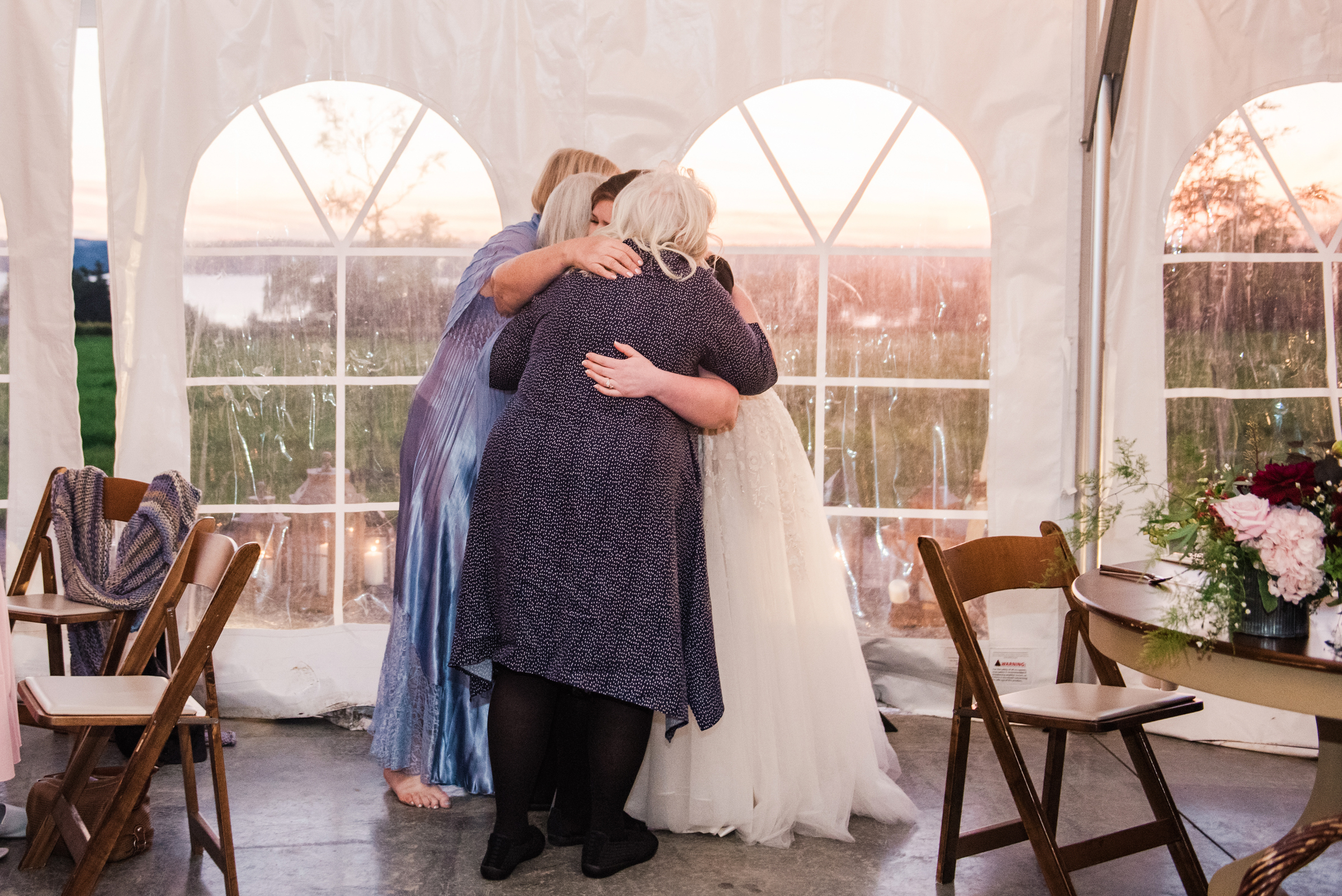 Zugibe_Vineyards_Finger_Lakes_Wedding_JILL_STUDIO_Rochester_NY_Photographer_DSC_4280.jpg