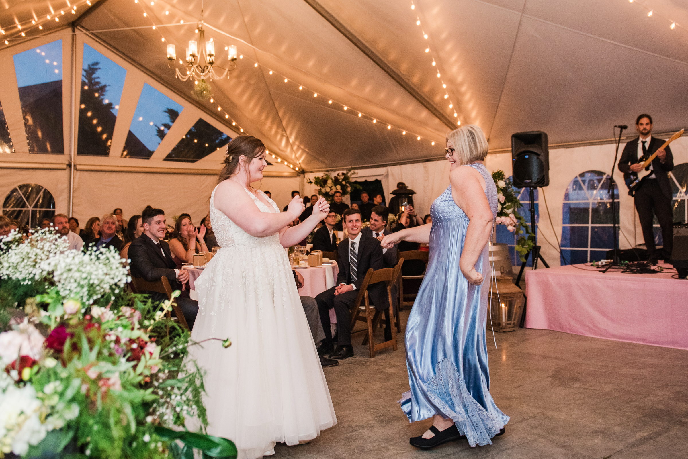 Zugibe_Vineyards_Finger_Lakes_Wedding_JILL_STUDIO_Rochester_NY_Photographer_DSC_4305.jpg