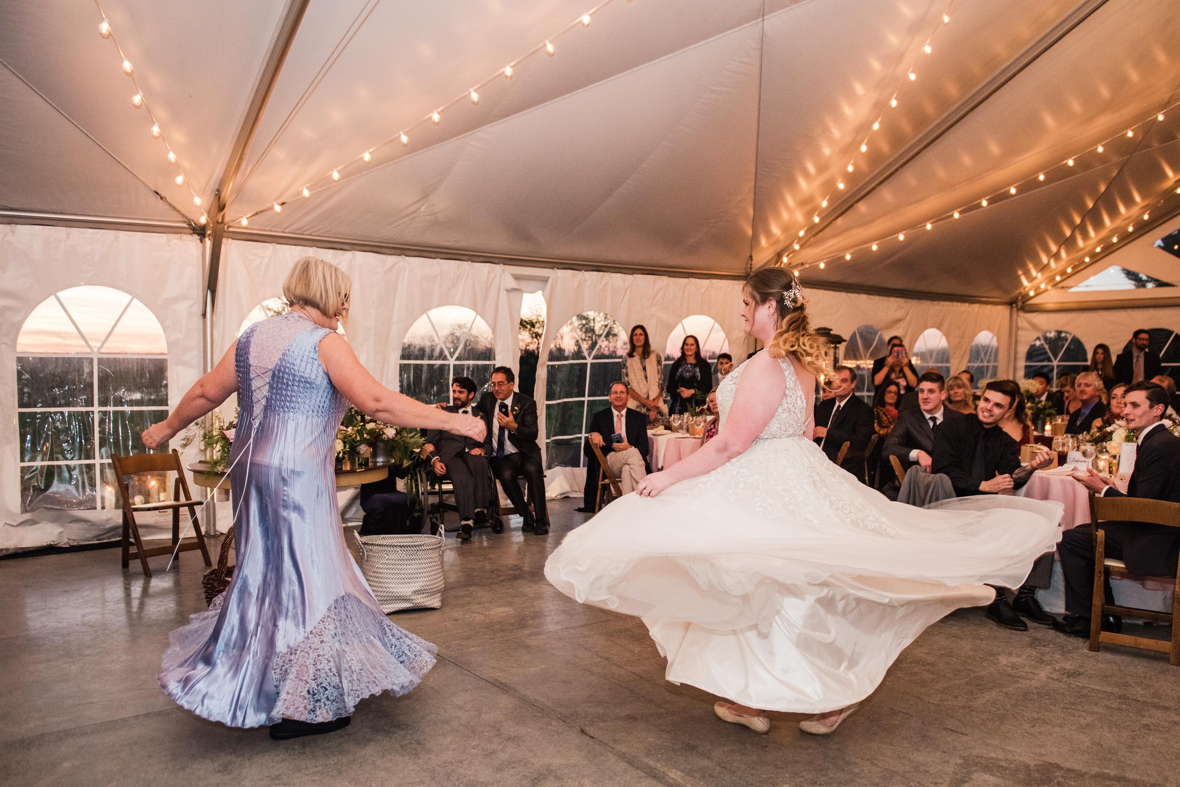 Zugibe_Vineyards_Finger_Lakes_Wedding_JILL_STUDIO_Rochester_NY_Photographer_DSC_4326.jpg