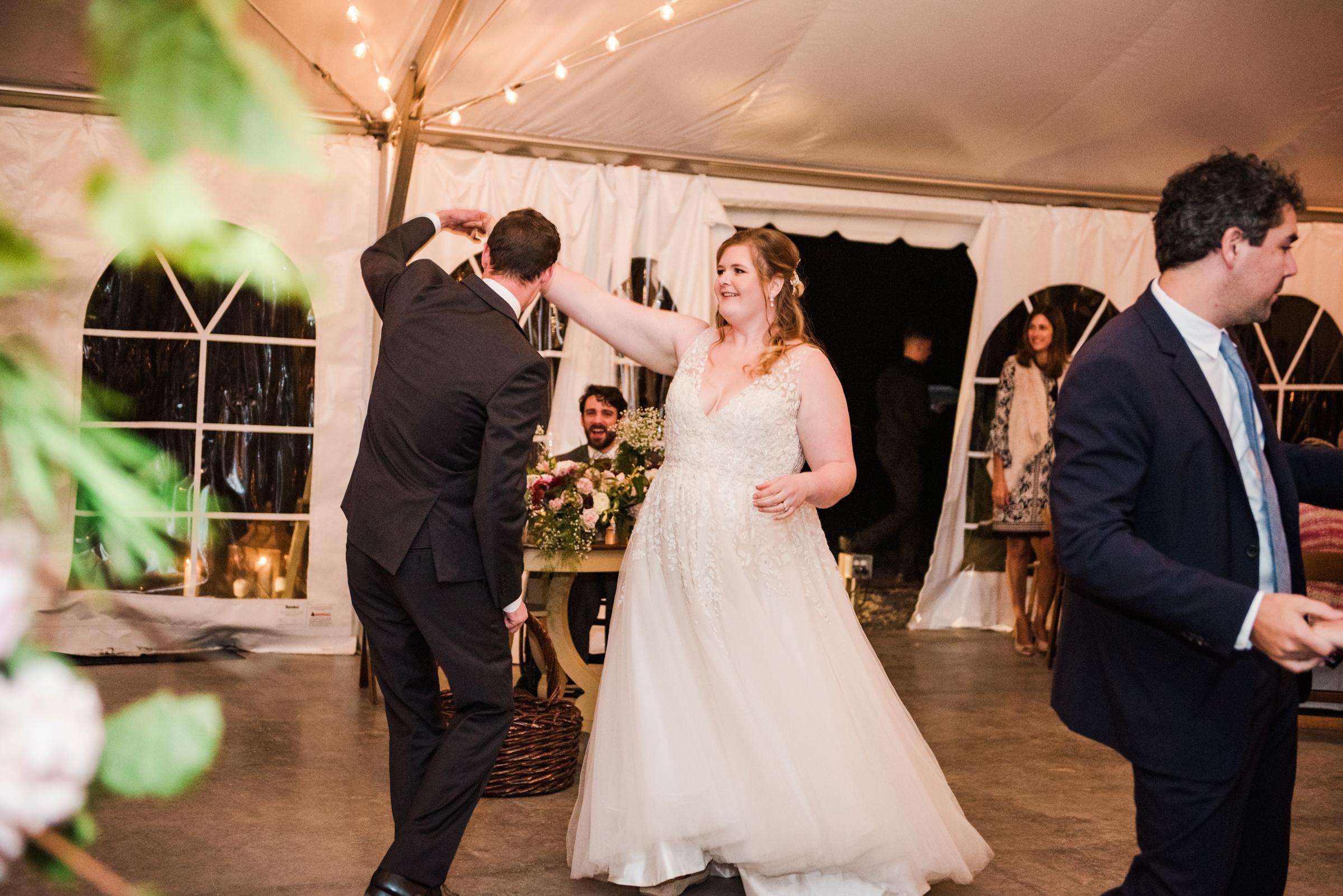 Zugibe_Vineyards_Finger_Lakes_Wedding_JILL_STUDIO_Rochester_NY_Photographer_DSC_4343.jpg