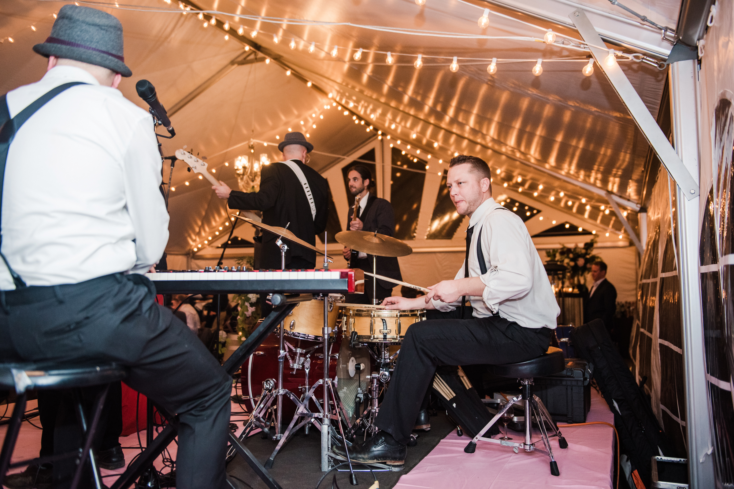 Zugibe_Vineyards_Finger_Lakes_Wedding_JILL_STUDIO_Rochester_NY_Photographer_DSC_4382.jpg