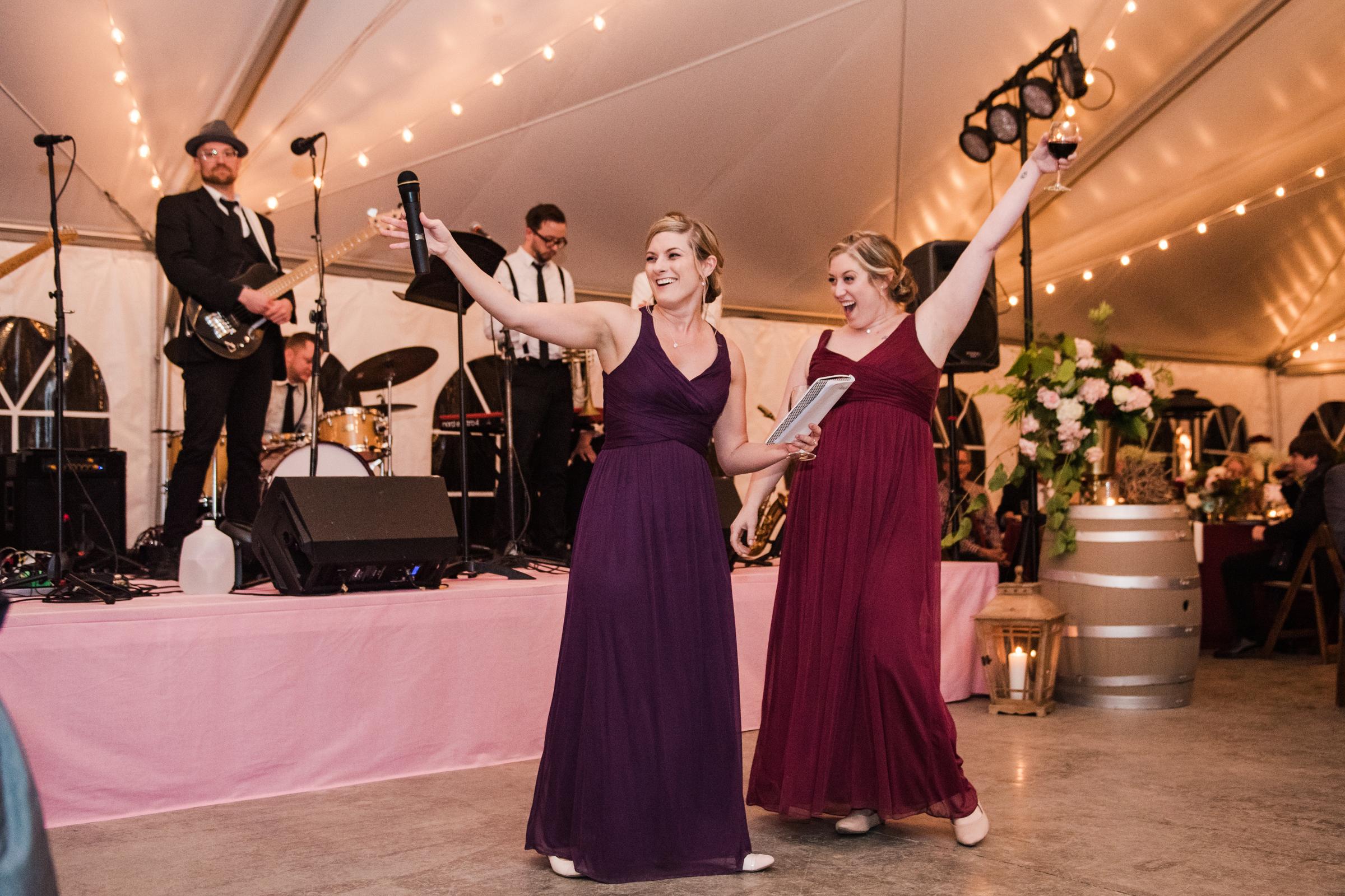 Zugibe_Vineyards_Finger_Lakes_Wedding_JILL_STUDIO_Rochester_NY_Photographer_DSC_4410.jpg