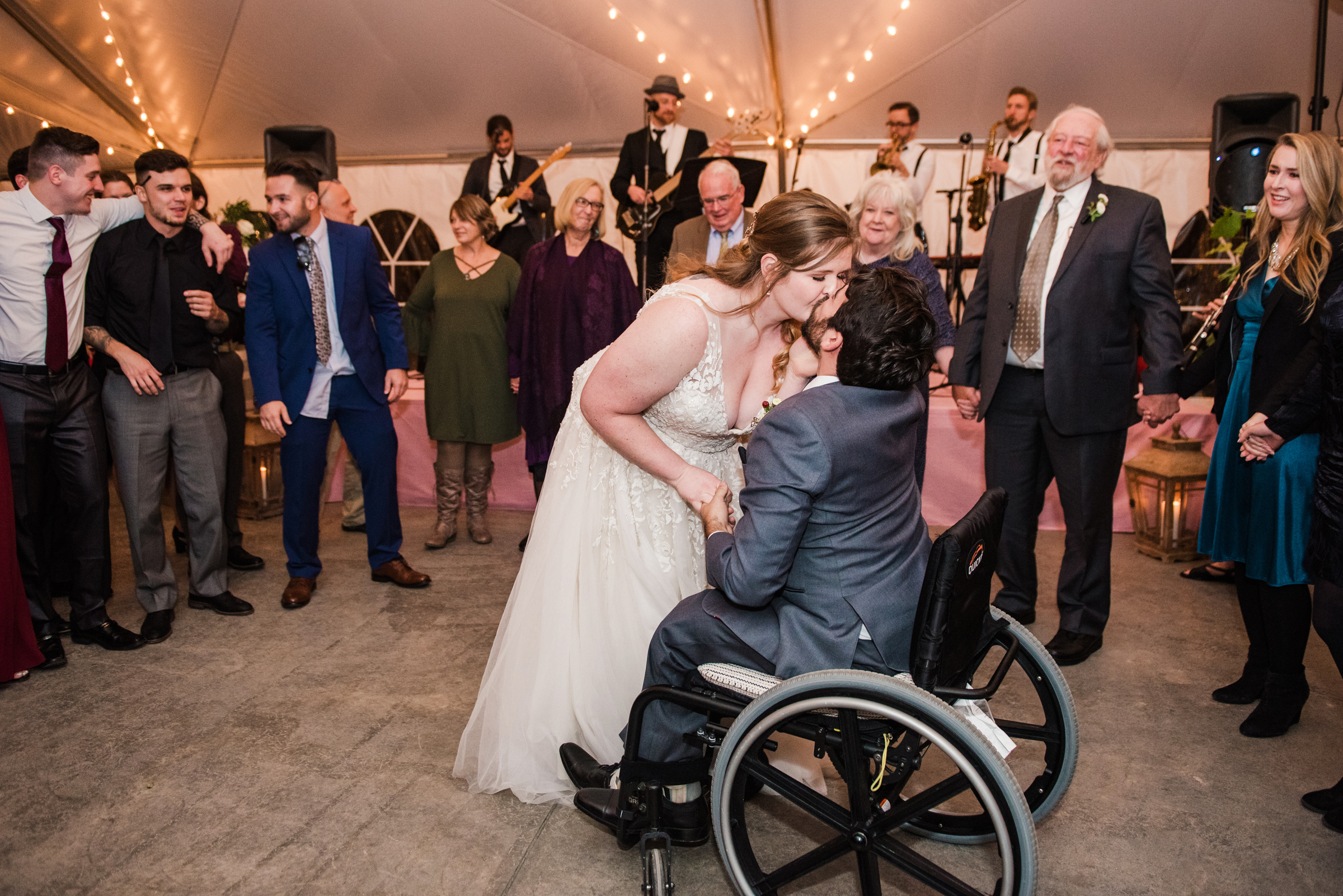 Zugibe_Vineyards_Finger_Lakes_Wedding_JILL_STUDIO_Rochester_NY_Photographer_DSC_4430.jpg