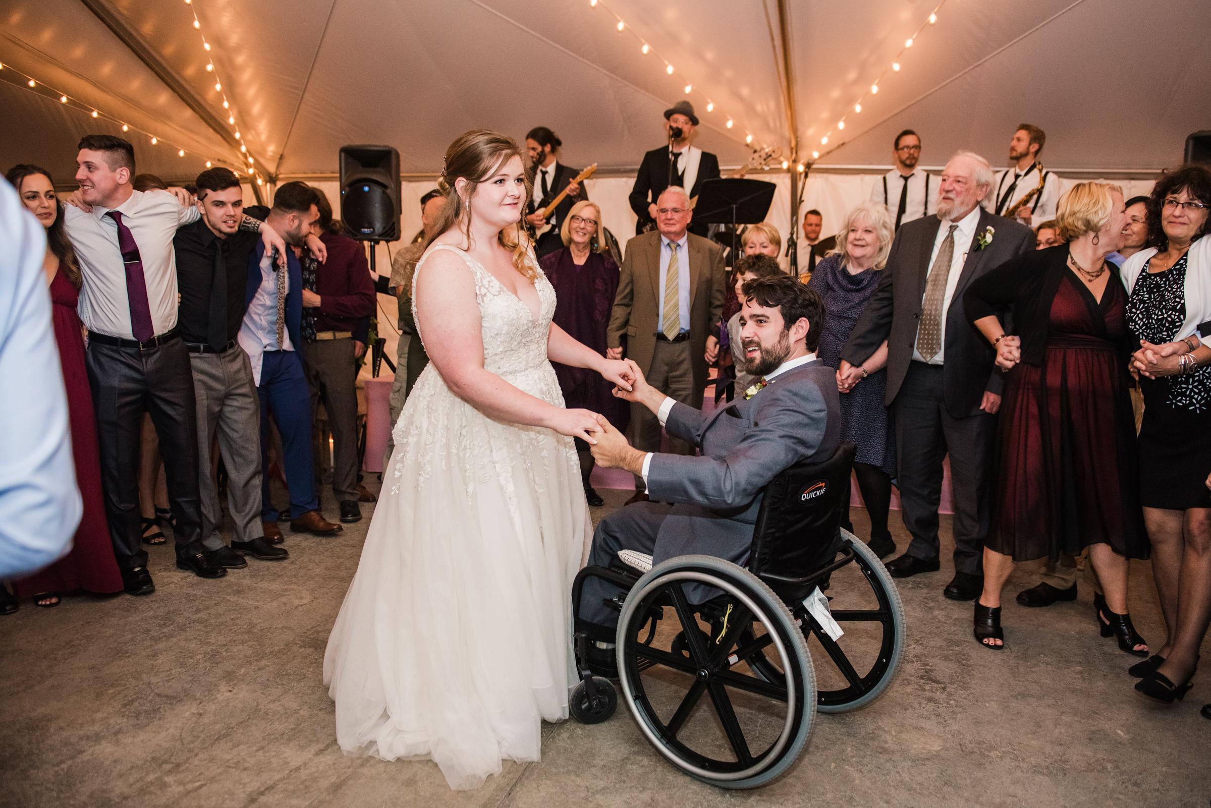 Zugibe_Vineyards_Finger_Lakes_Wedding_JILL_STUDIO_Rochester_NY_Photographer_DSC_4432.jpg