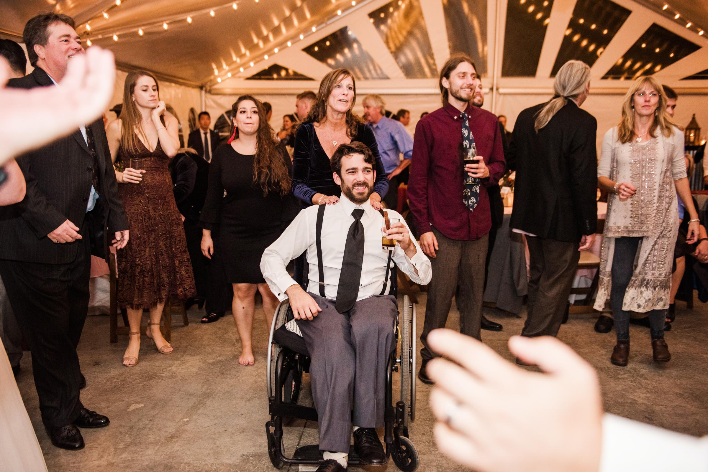 Zugibe_Vineyards_Finger_Lakes_Wedding_JILL_STUDIO_Rochester_NY_Photographer_DSC_4544.jpg