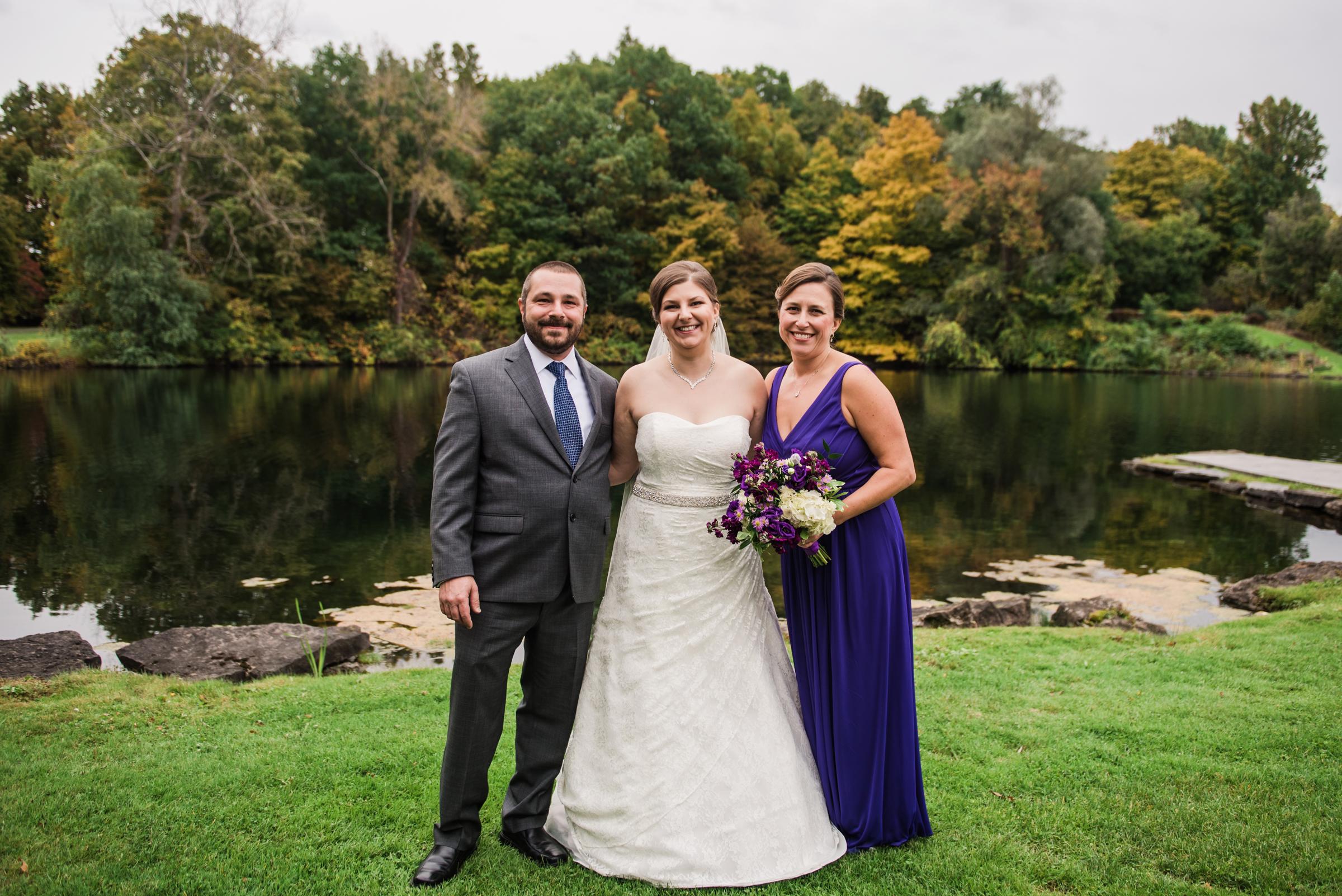 Shadow_Lake_Rochester_Wedding_JILL_STUDIO_Rochester_NY_Photographer_DSC_5592.jpg