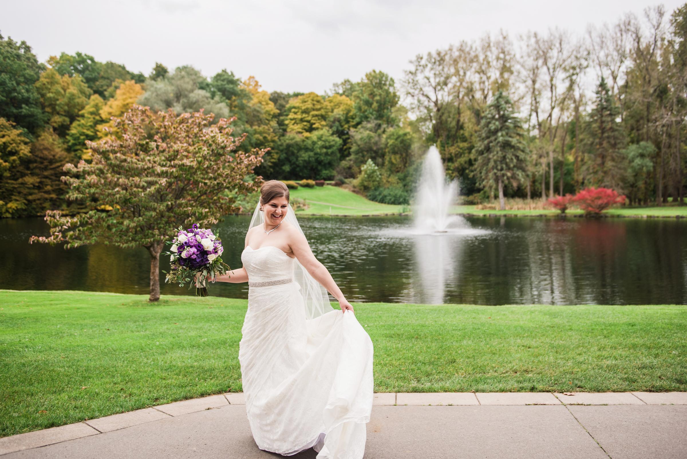 Shadow_Lake_Rochester_Wedding_JILL_STUDIO_Rochester_NY_Photographer_DSC_5657.jpg