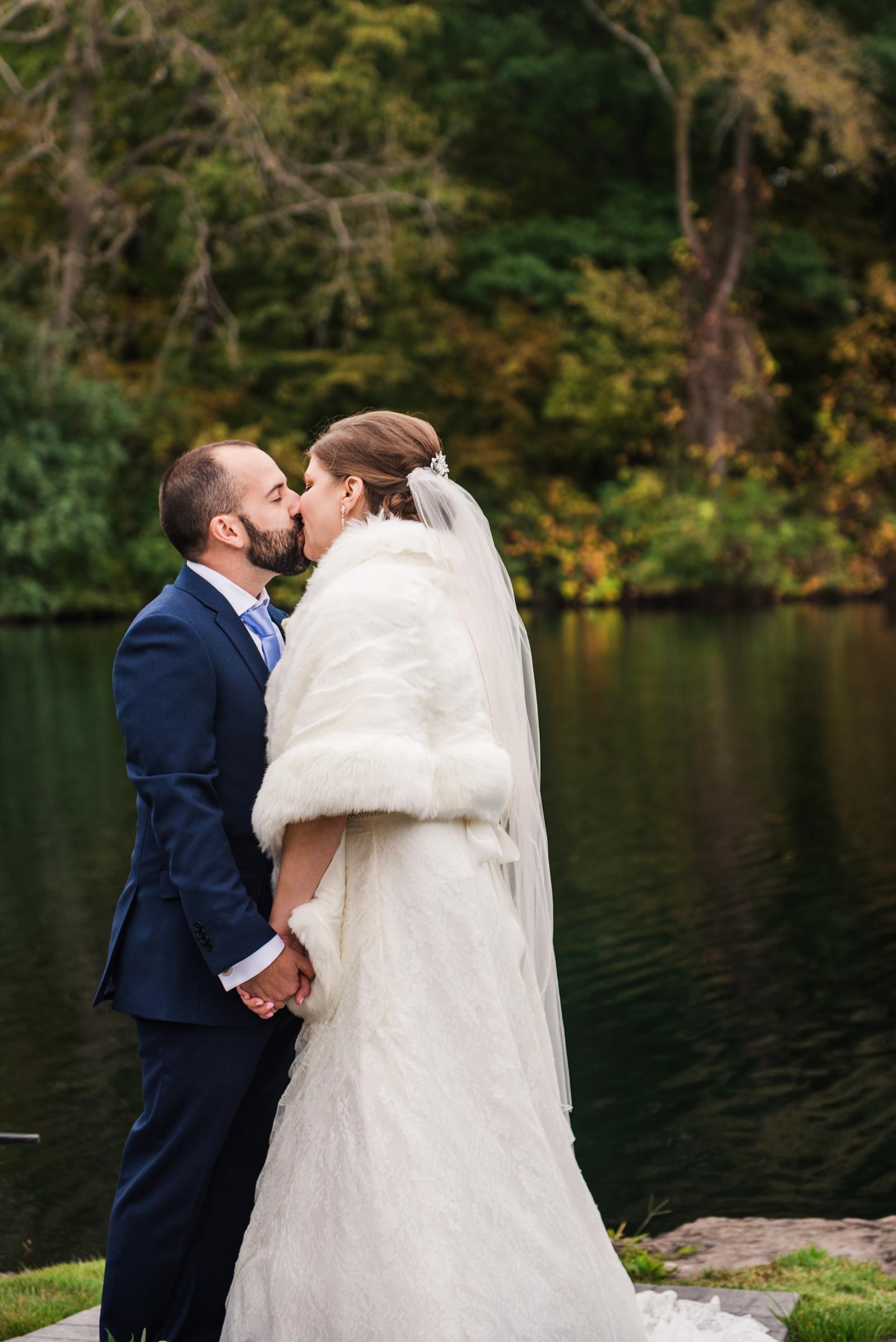 Shadow_Lake_Rochester_Wedding_JILL_STUDIO_Rochester_NY_Photographer_DSC_6009.jpg