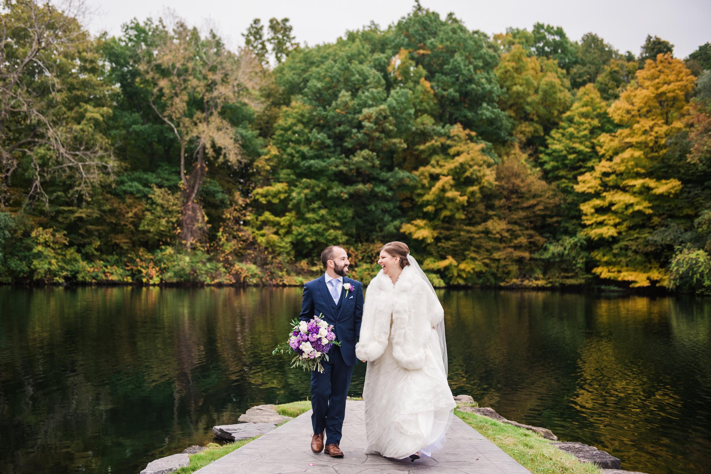 Shadow_Lake_Rochester_Wedding_JILL_STUDIO_Rochester_NY_Photographer_DSC_6037.jpg
