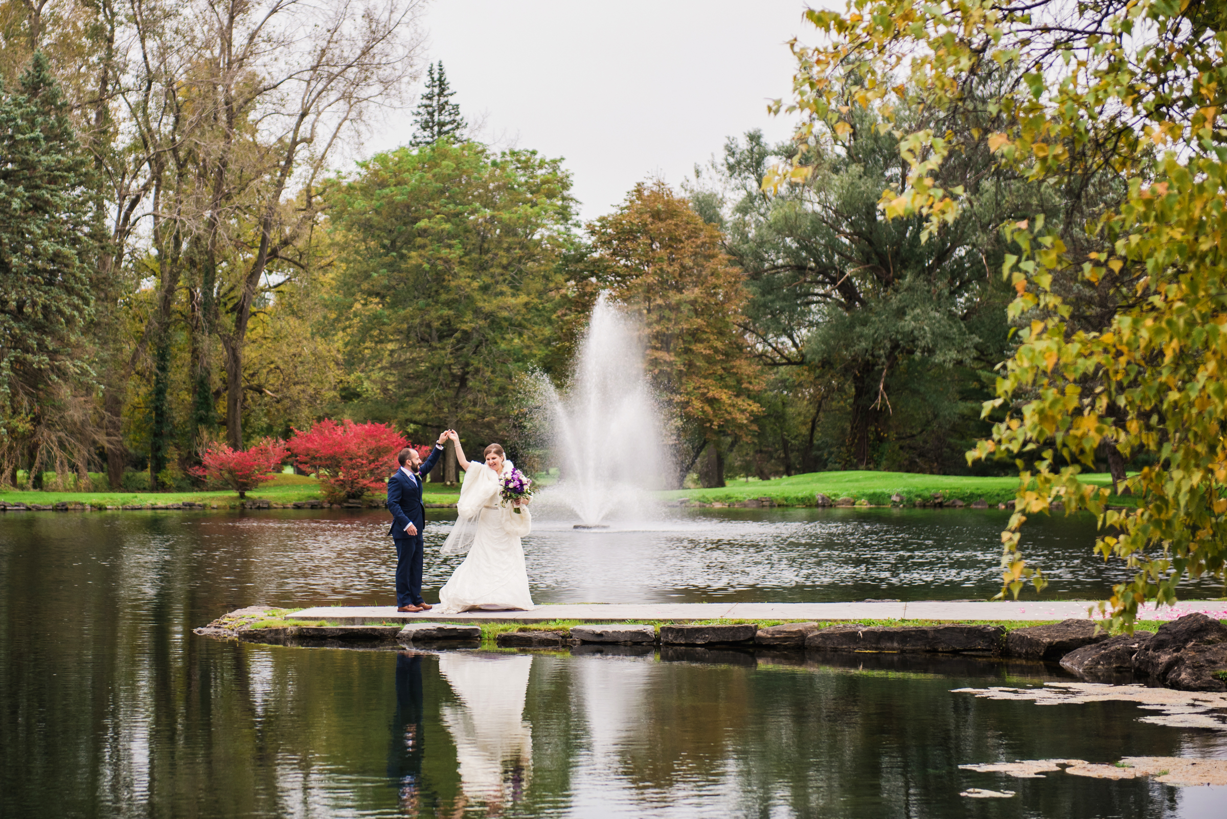 Shadow_Lake_Rochester_Wedding_JILL_STUDIO_Rochester_NY_Photographer_DSC_6029.jpg