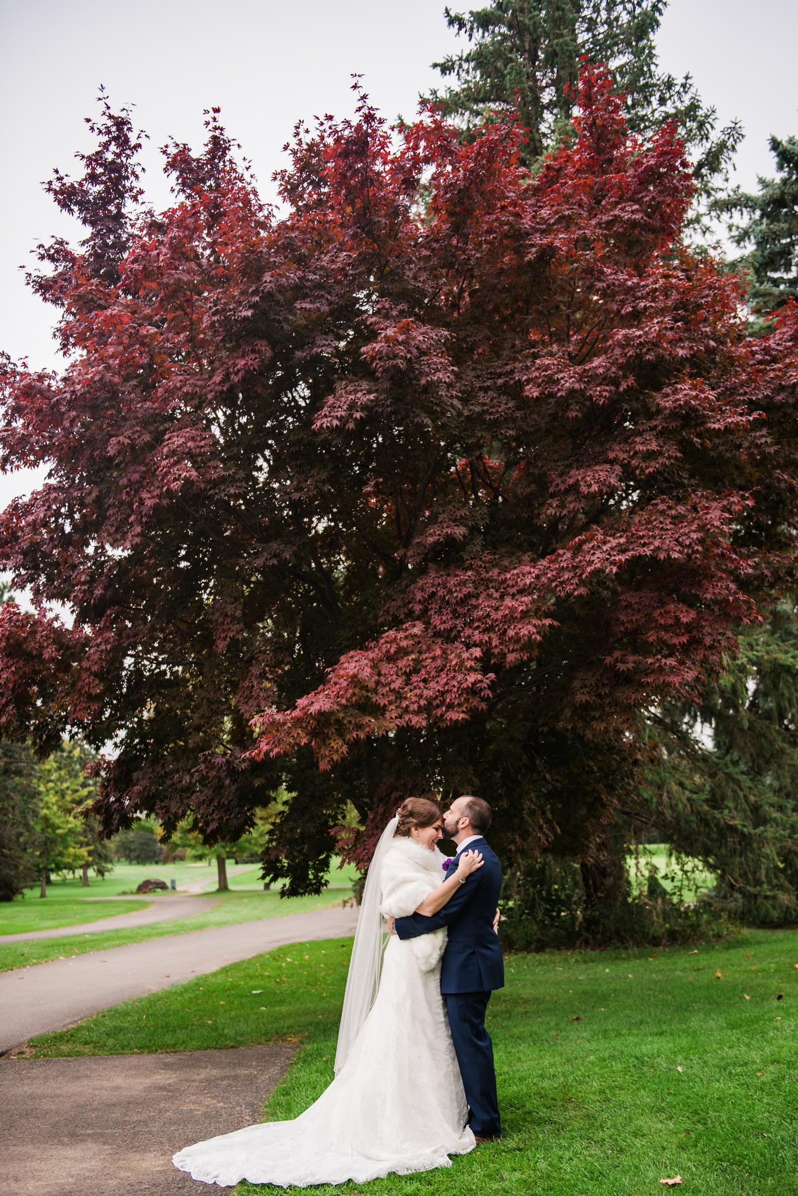 Shadow_Lake_Rochester_Wedding_JILL_STUDIO_Rochester_NY_Photographer_DSC_6050.jpg
