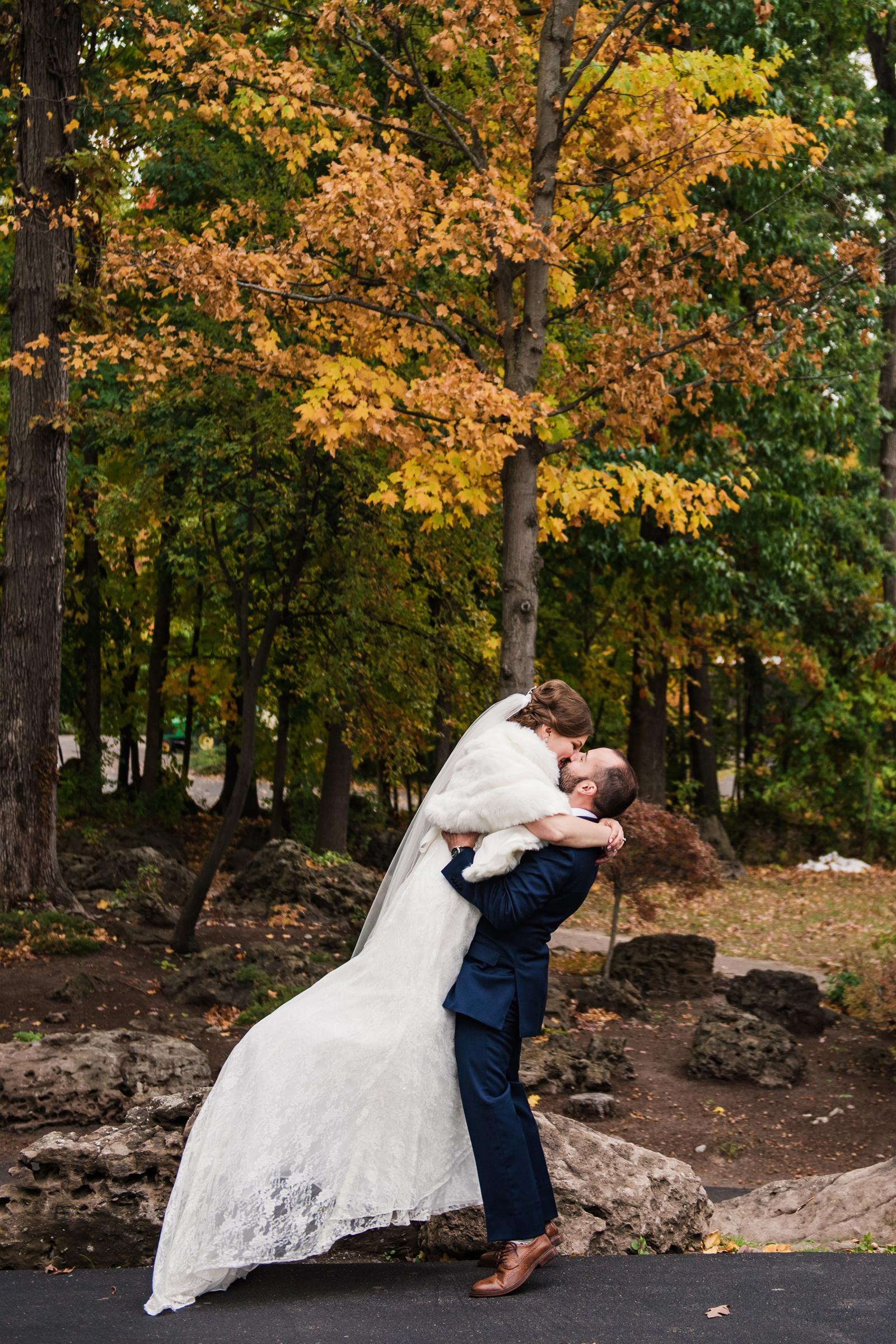 Shadow_Lake_Rochester_Wedding_JILL_STUDIO_Rochester_NY_Photographer_DSC_6109.jpg