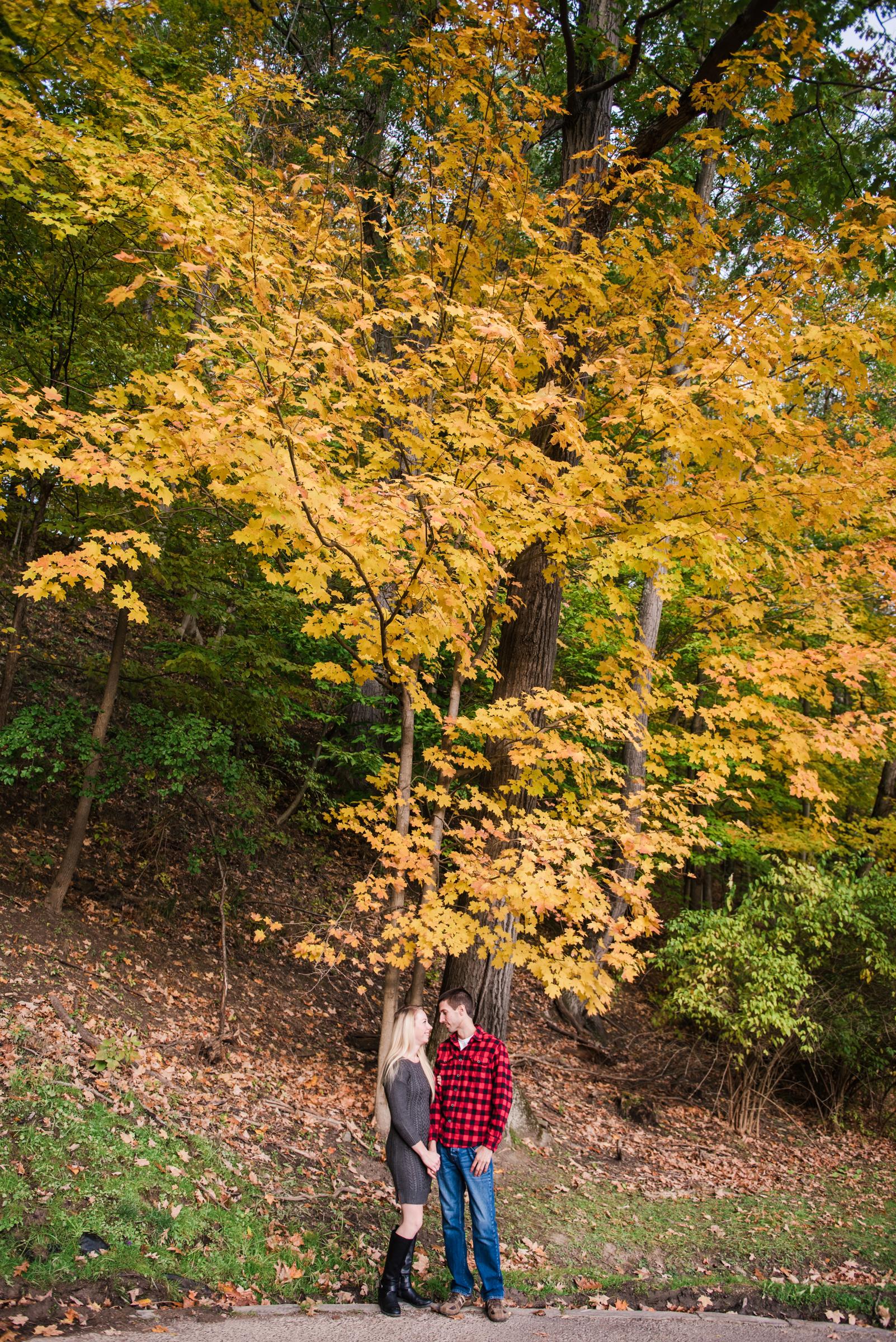 Letchworth_State_Park_Rochester_Engagement_Session_JILL_STUDIO_Rochester_NY_Photographer_DSC_6726.jpg