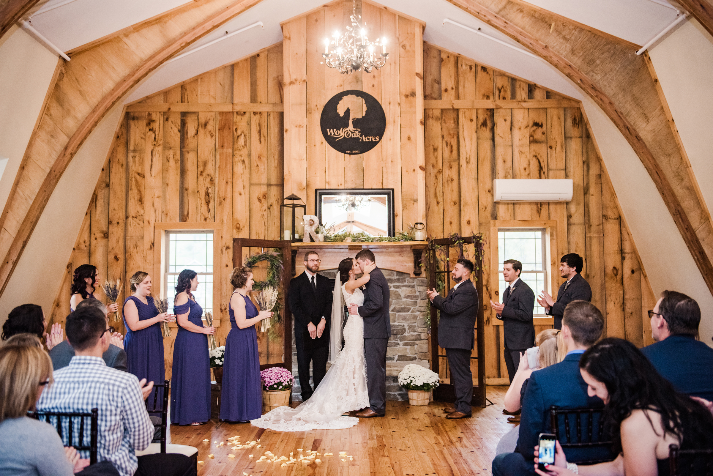 Wolf_Oak_Acres_Central_NY_Wedding_JILL_STUDIO_Rochester_NY_Photographer_DSC_7251.jpg
