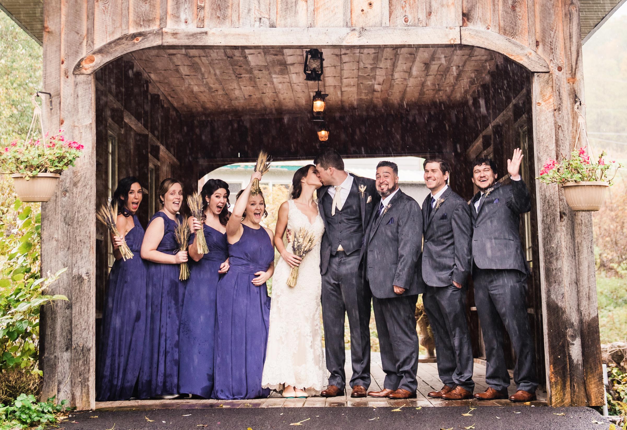 Wolf_Oak_Acres_Central_NY_Wedding_JILL_STUDIO_Rochester_NY_Photographer_DSC_7449.jpg