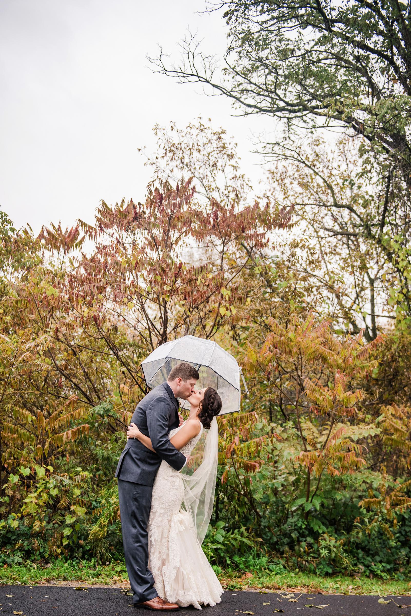 Wolf_Oak_Acres_Central_NY_Wedding_JILL_STUDIO_Rochester_NY_Photographer_DSC_7491.jpg